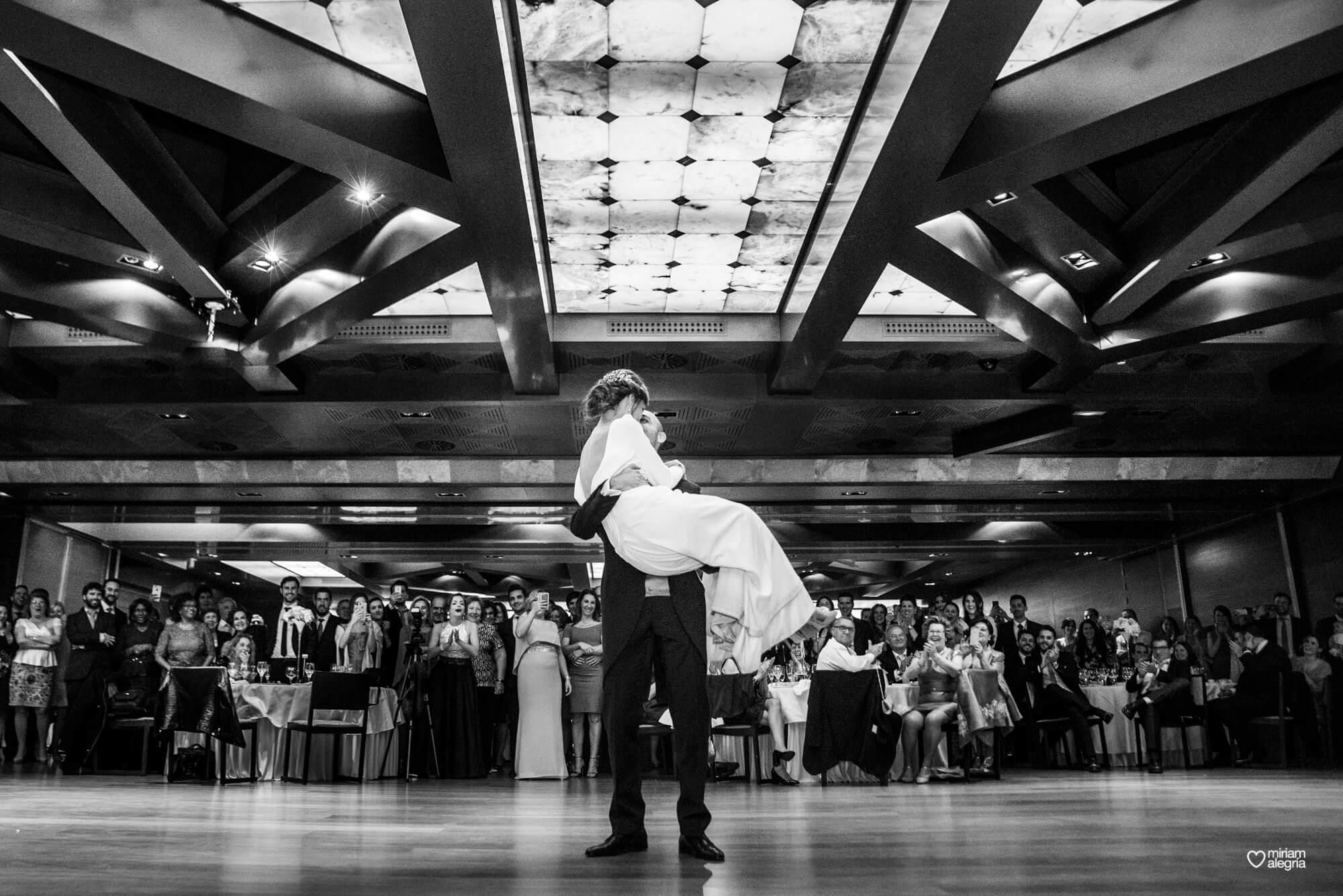 baile-novios-3