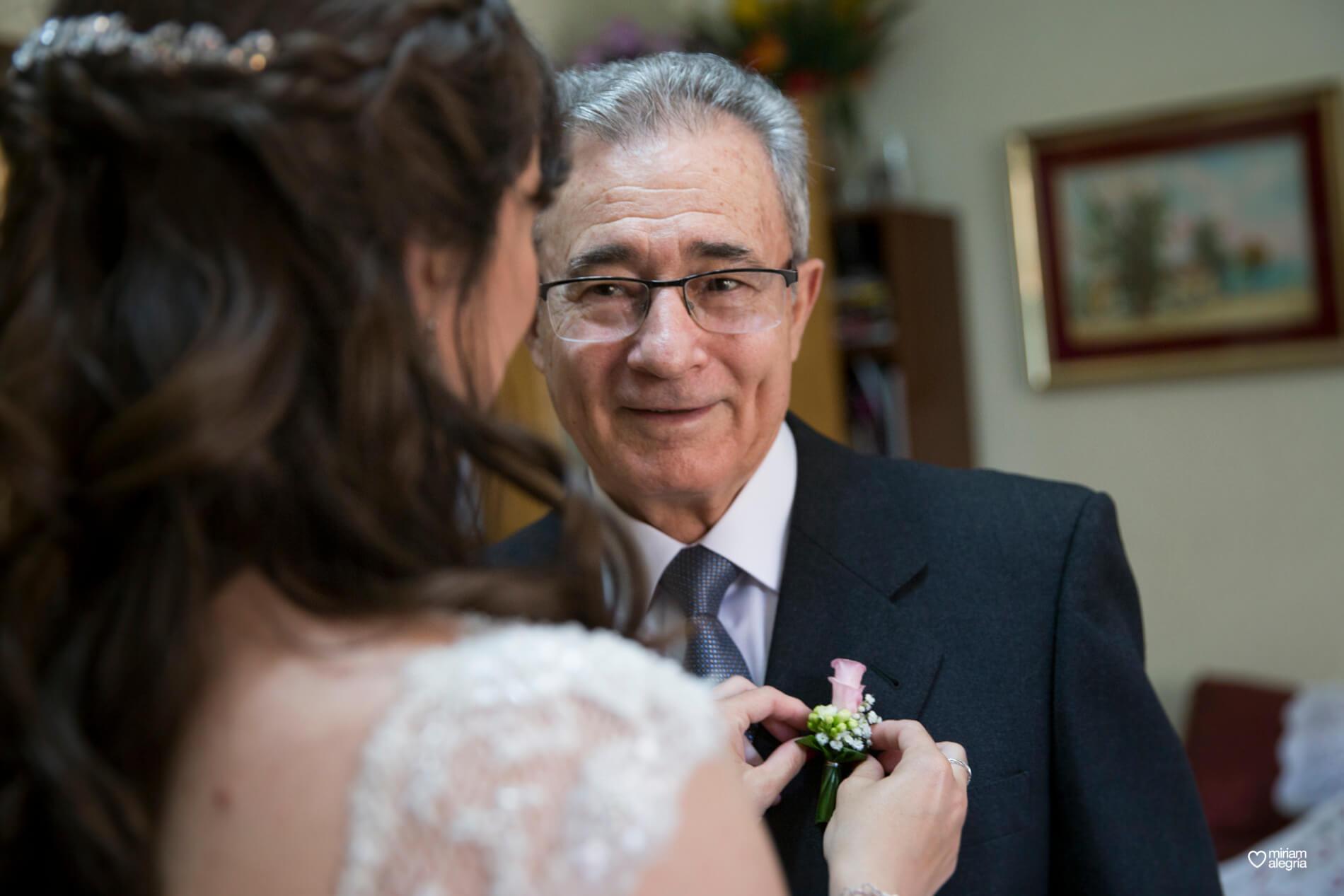 boda-civil-en-el-casino-de-murcia-miriam-alegria-fotografos-de-boda-14
