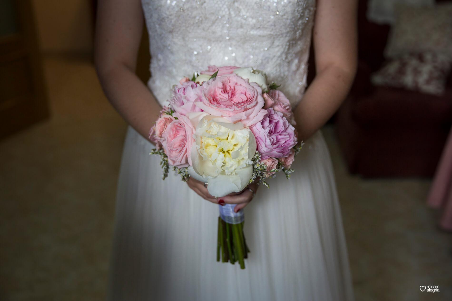 boda-civil-en-el-casino-de-murcia-miriam-alegria-fotografos-de-boda-18