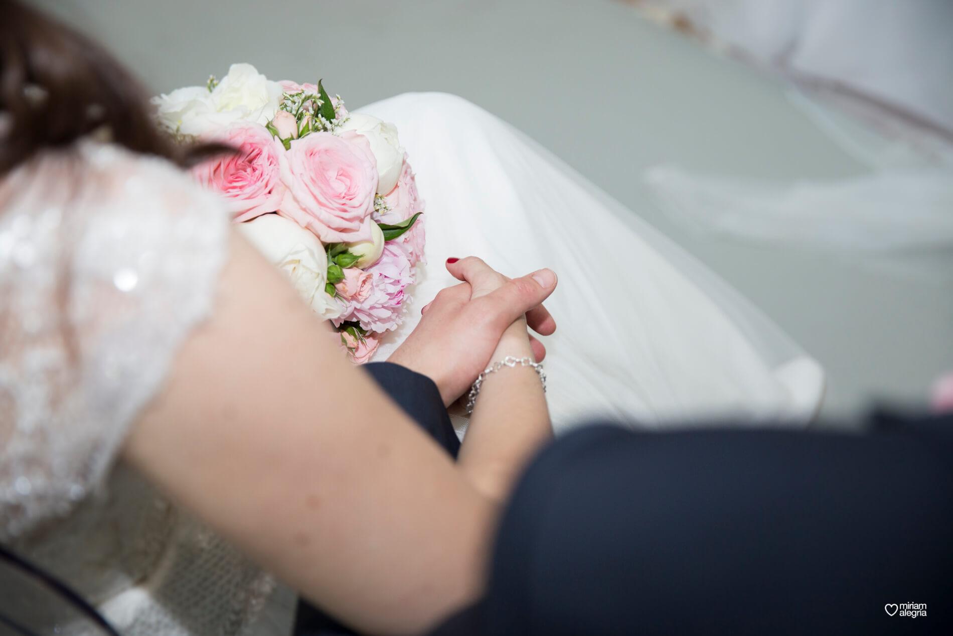 boda-civil-en-el-casino-de-murcia-miriam-alegria-fotografos-de-boda-25