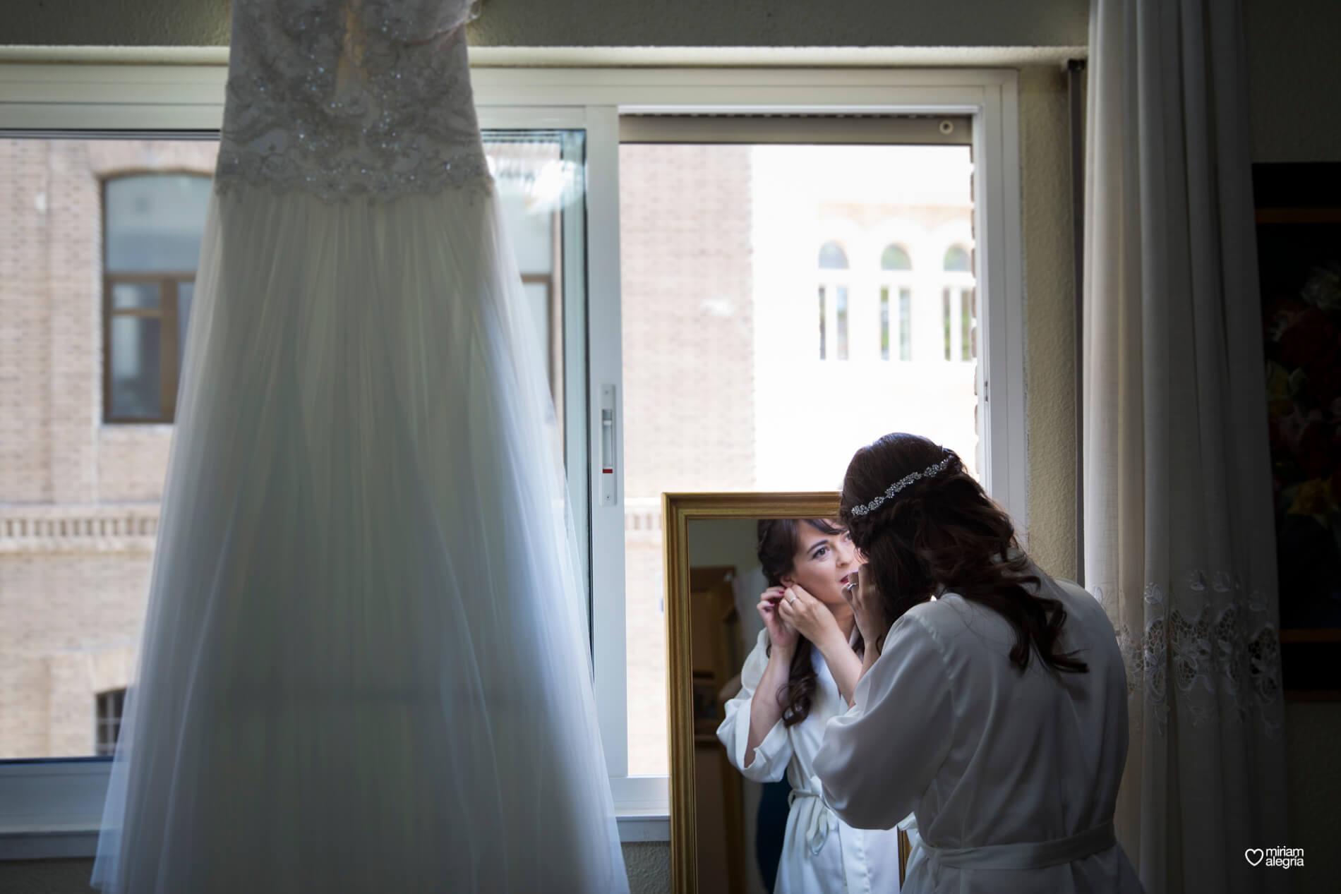 boda-civil-en-el-casino-de-murcia-miriam-alegria-fotografos-de-boda-6