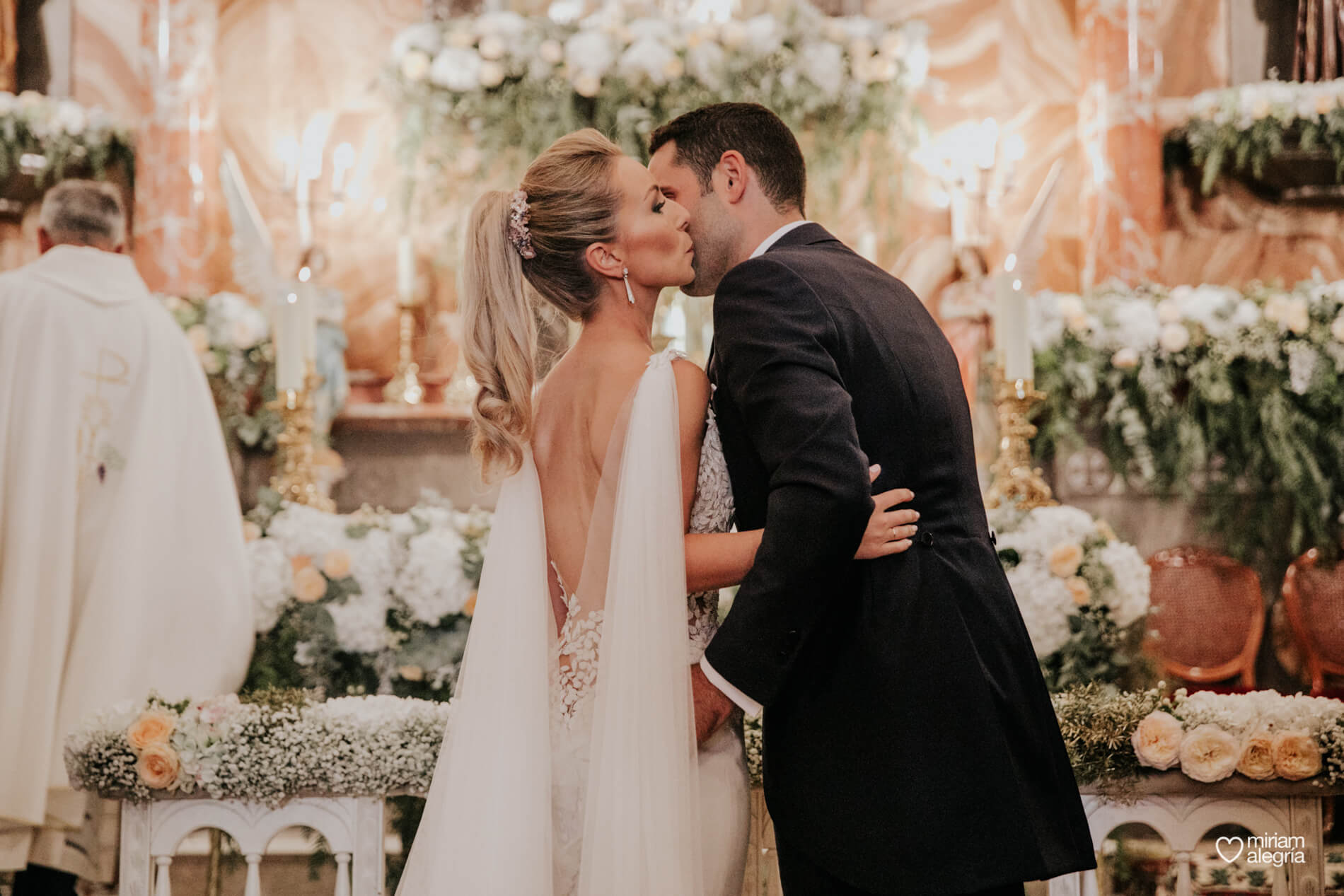 boda-en-almeria-miriam-alegria-100