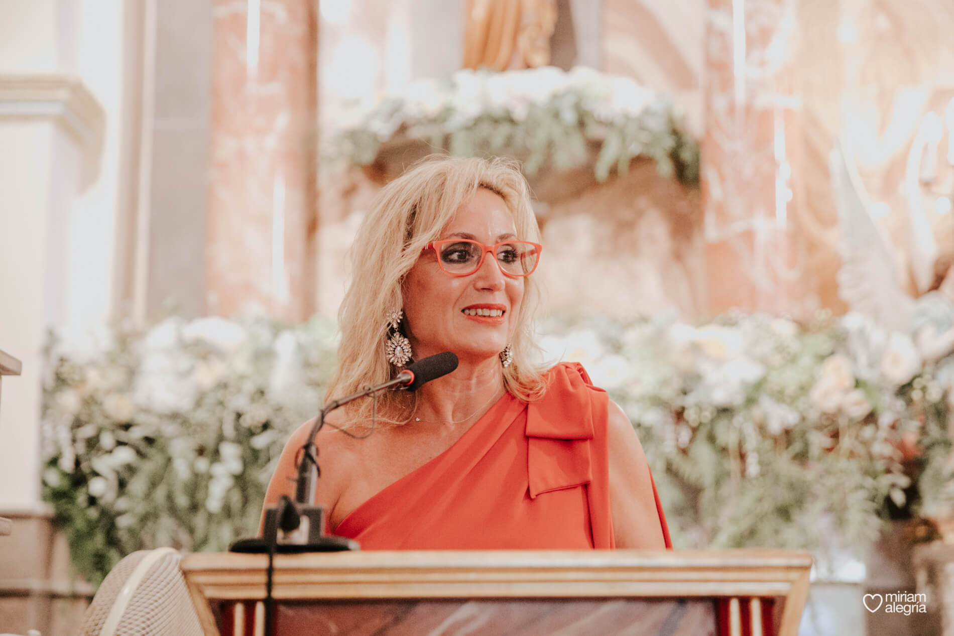 boda-en-almeria-miriam-alegria-102