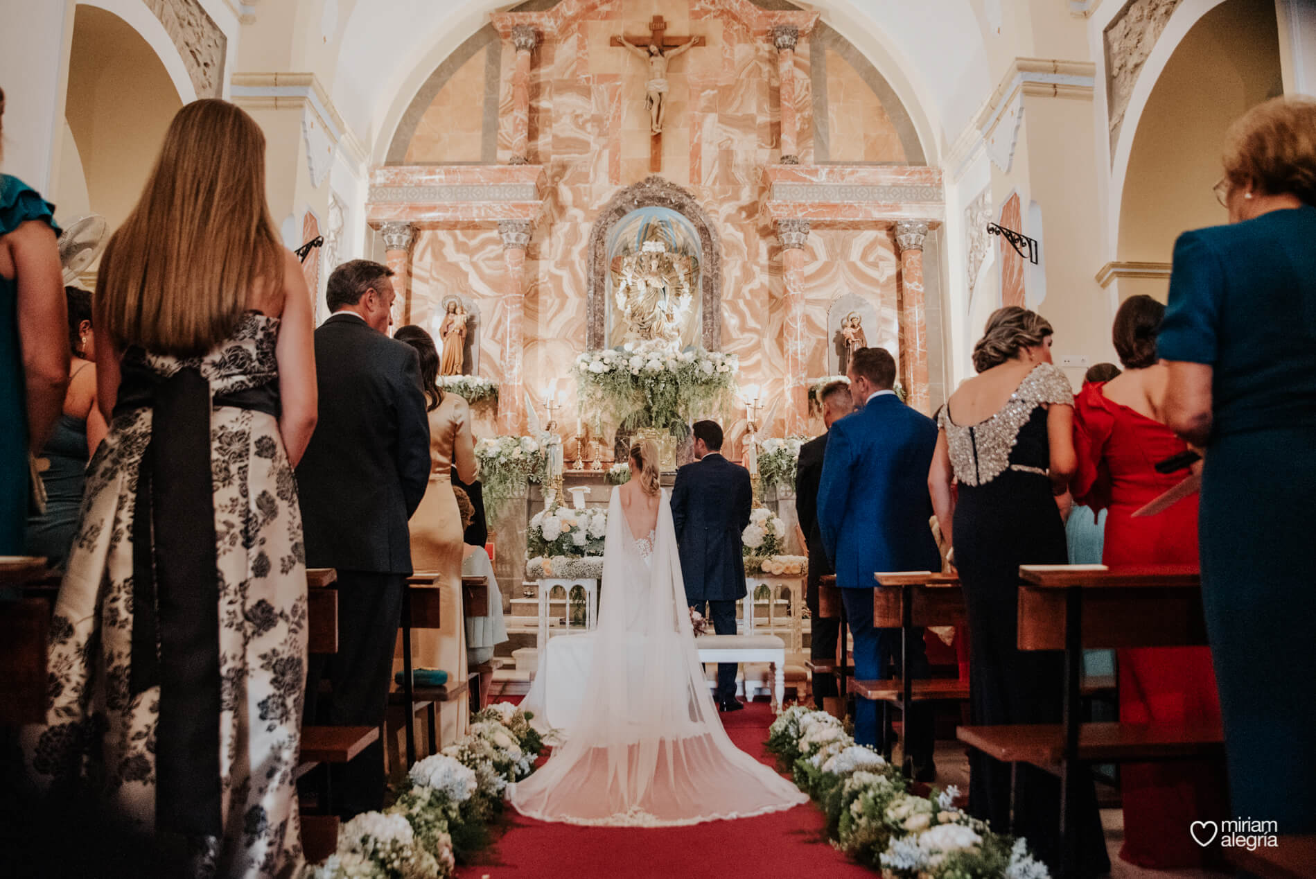 boda-en-almeria-miriam-alegria-105