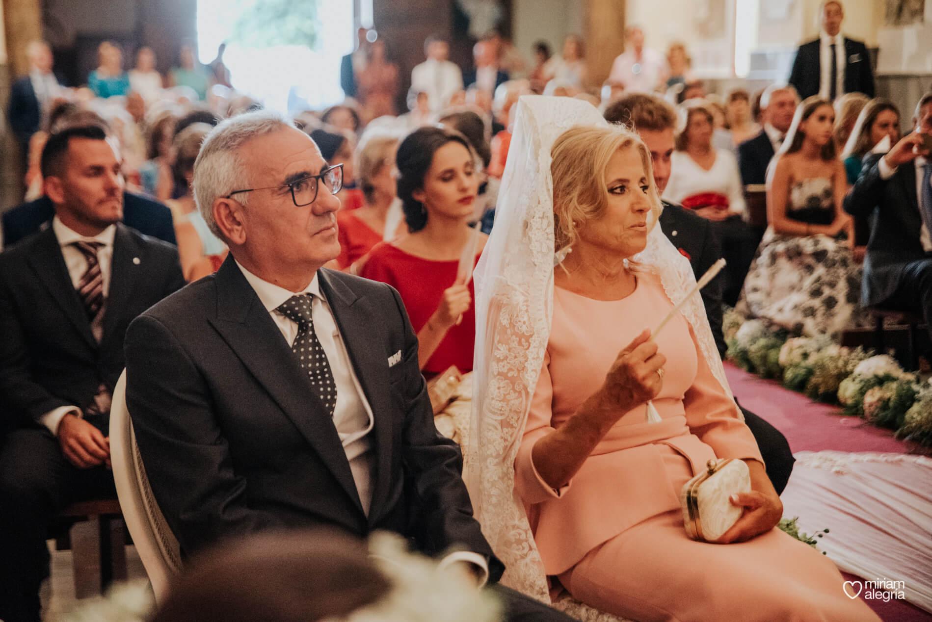 boda-en-almeria-miriam-alegria-106