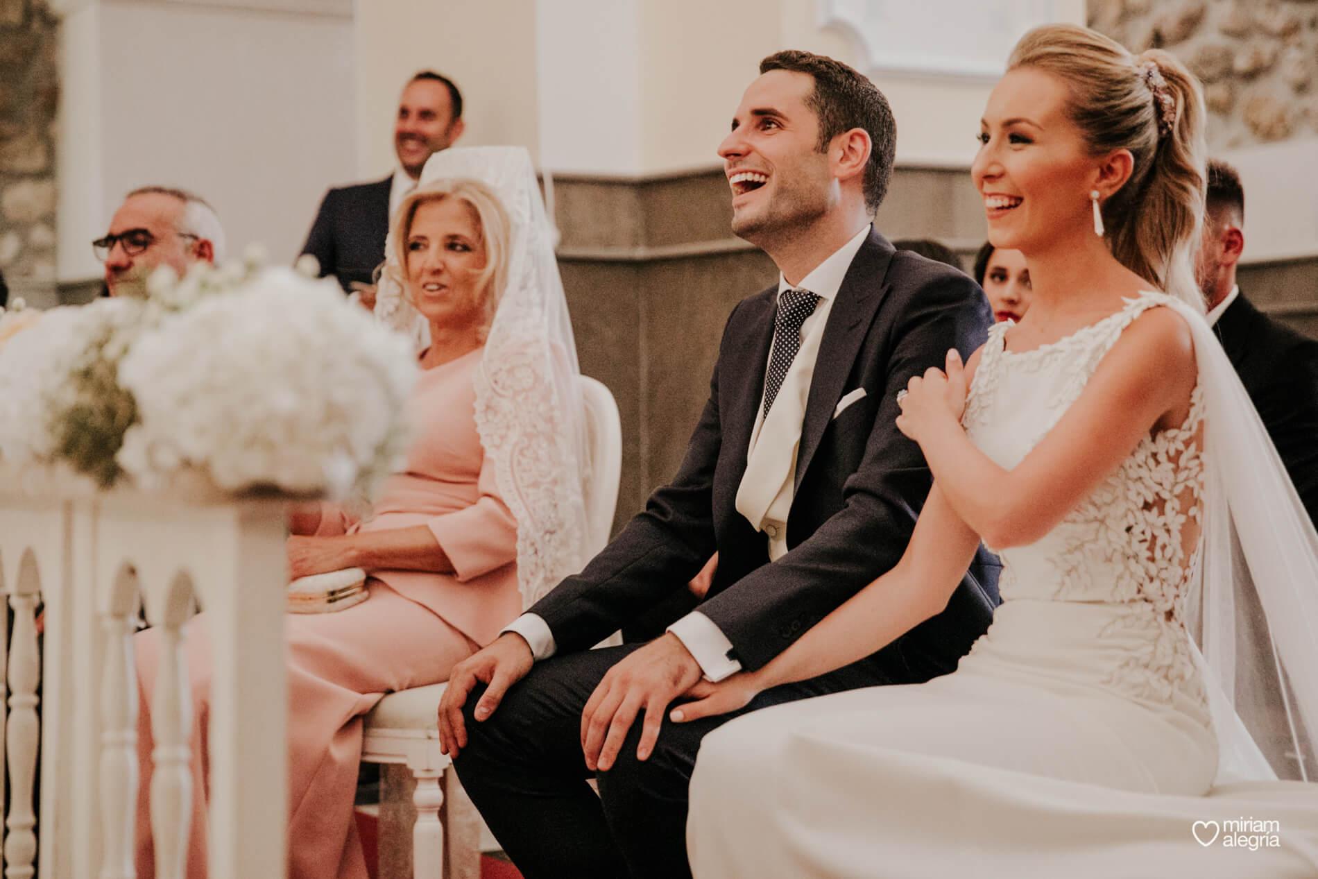 boda-en-almeria-miriam-alegria-108