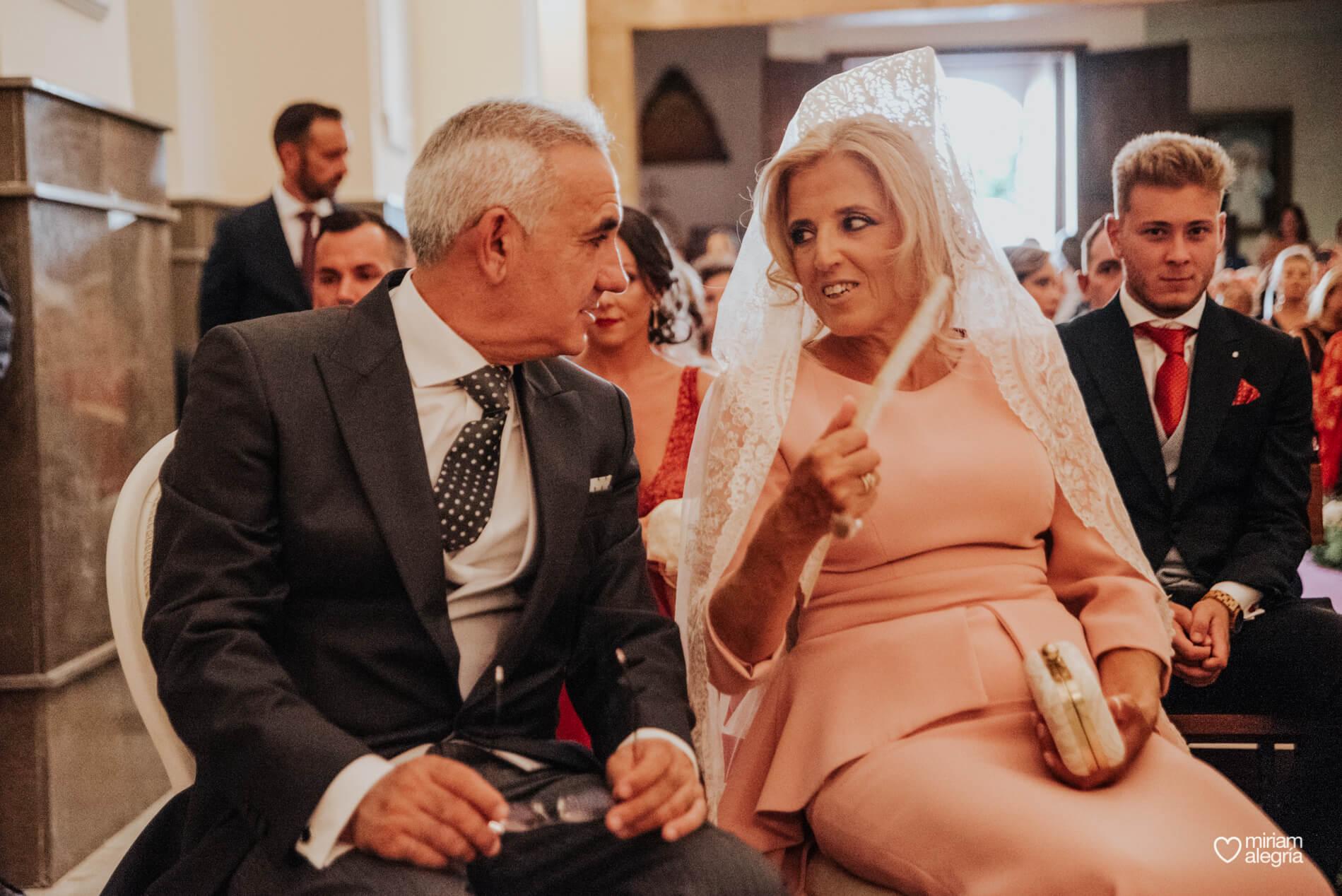 boda-en-almeria-miriam-alegria-109