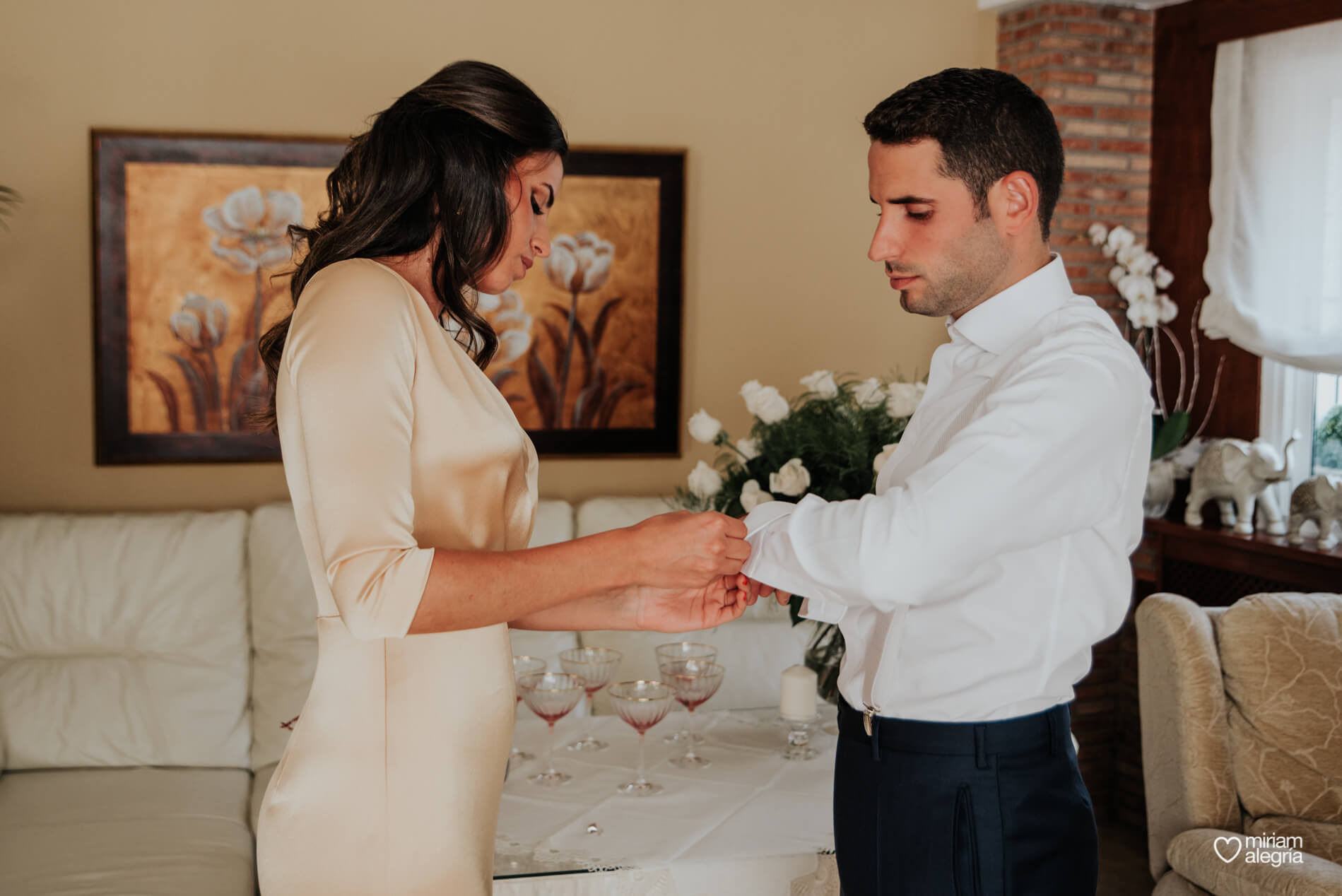 boda-en-almeria-miriam-alegria-11