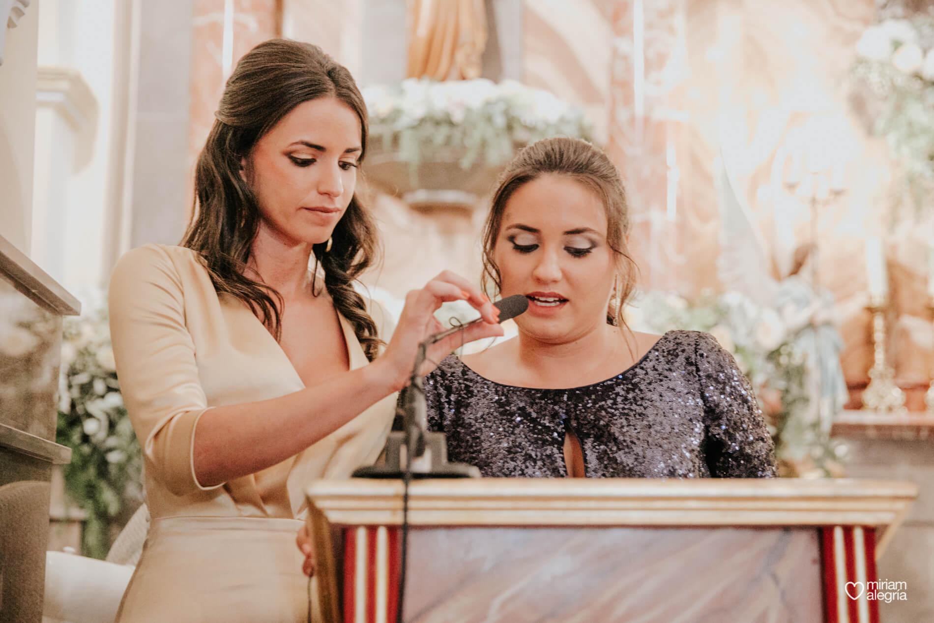 boda-en-almeria-miriam-alegria-112