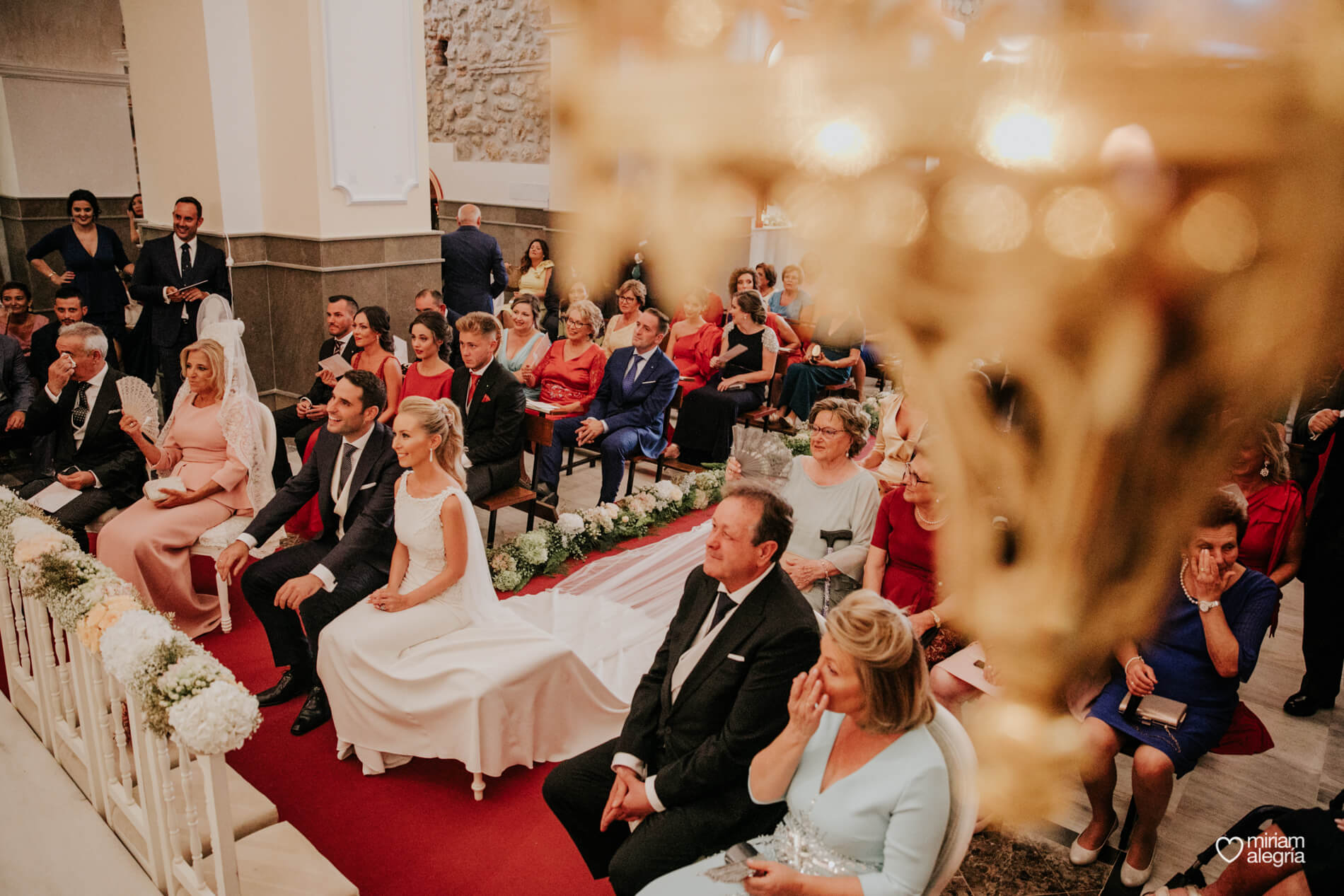 boda-en-almeria-miriam-alegria-115