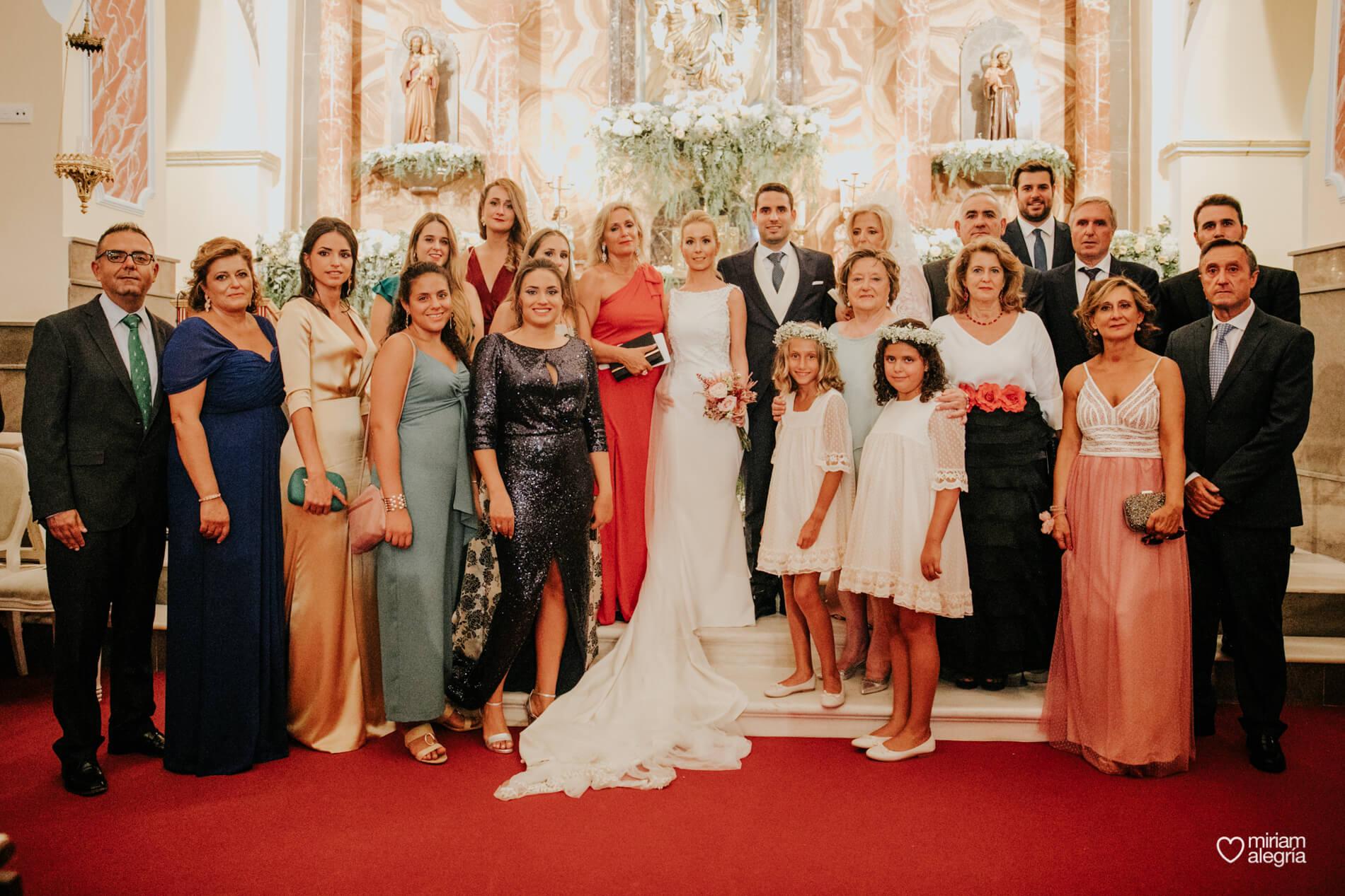 boda-en-almeria-miriam-alegria-117