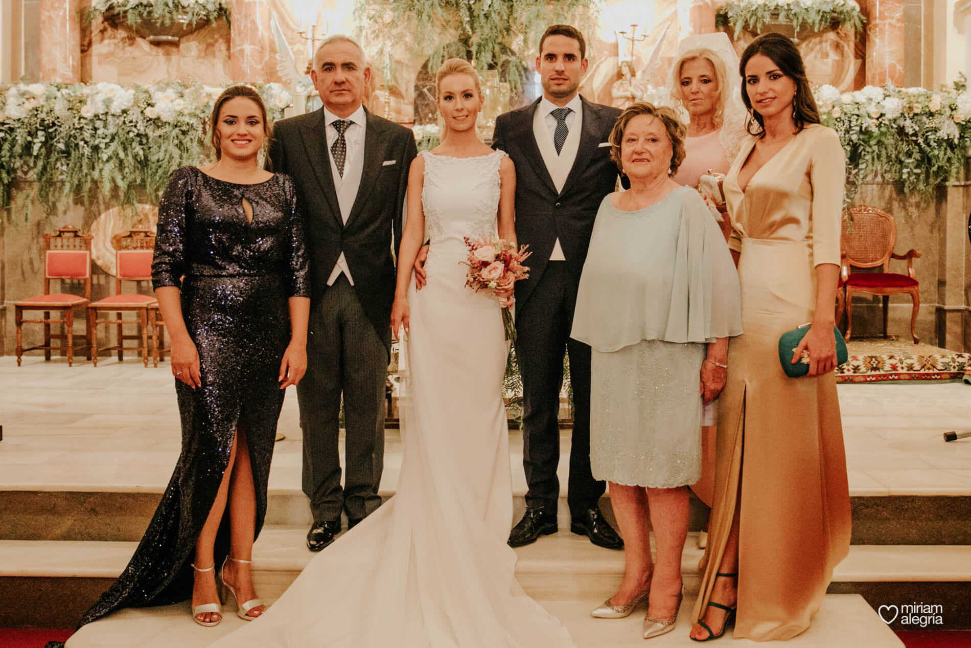 boda-en-almeria-miriam-alegria-118