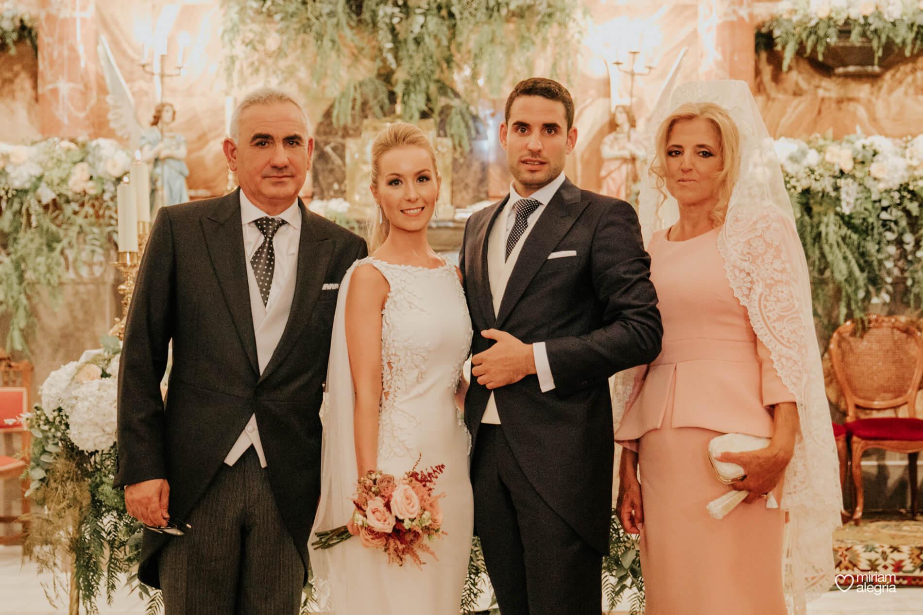 boda-en-almeria-miriam-alegria-119