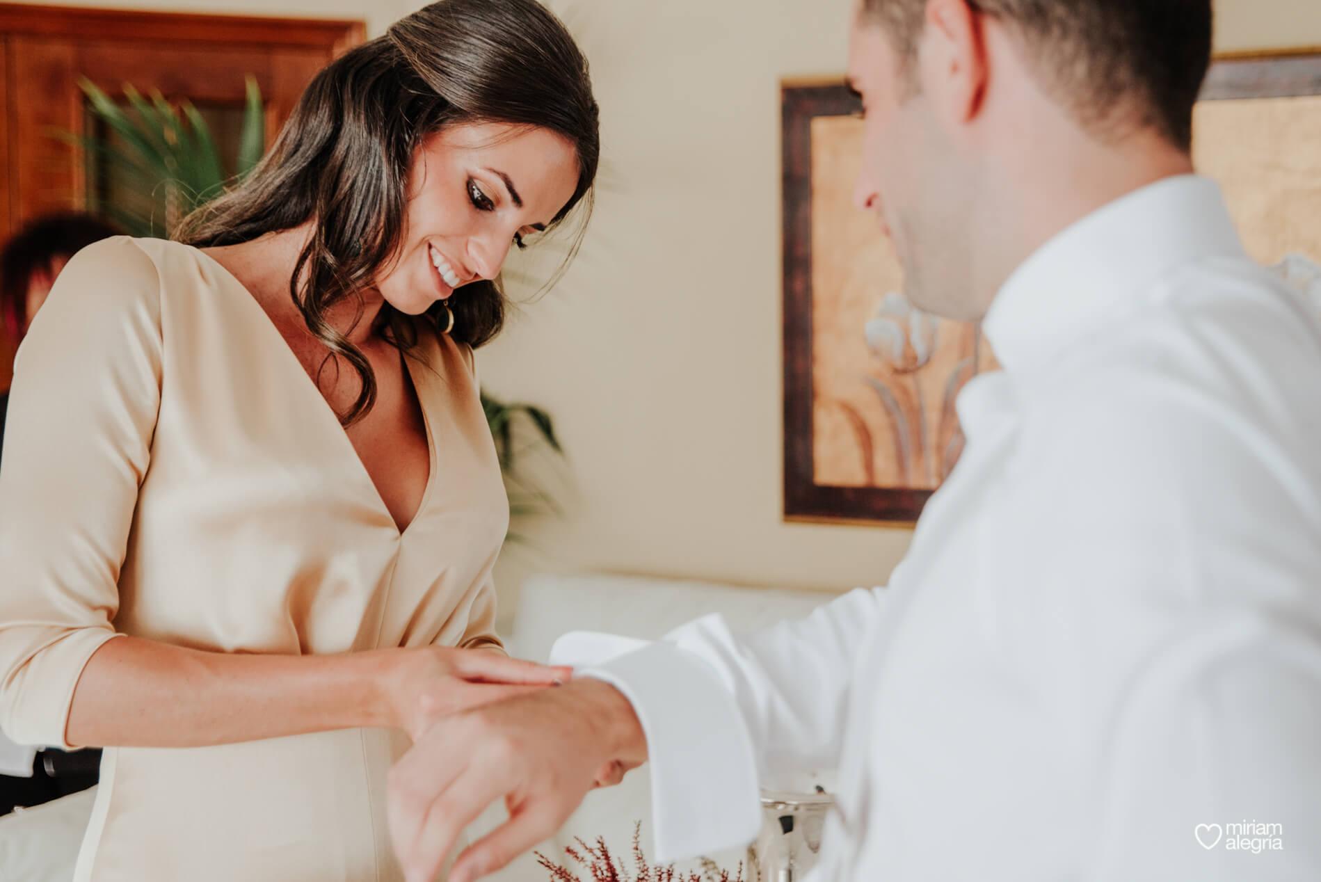 boda-en-almeria-miriam-alegria-12