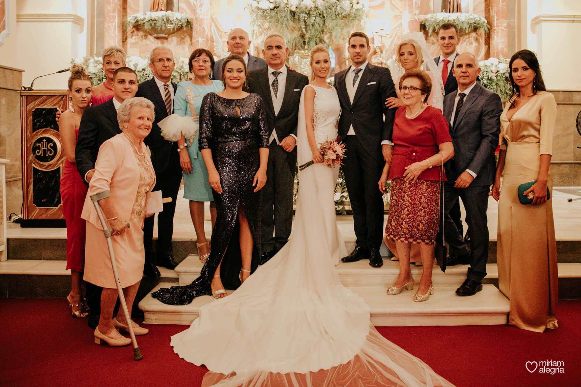 boda-en-almeria-miriam-alegria-120