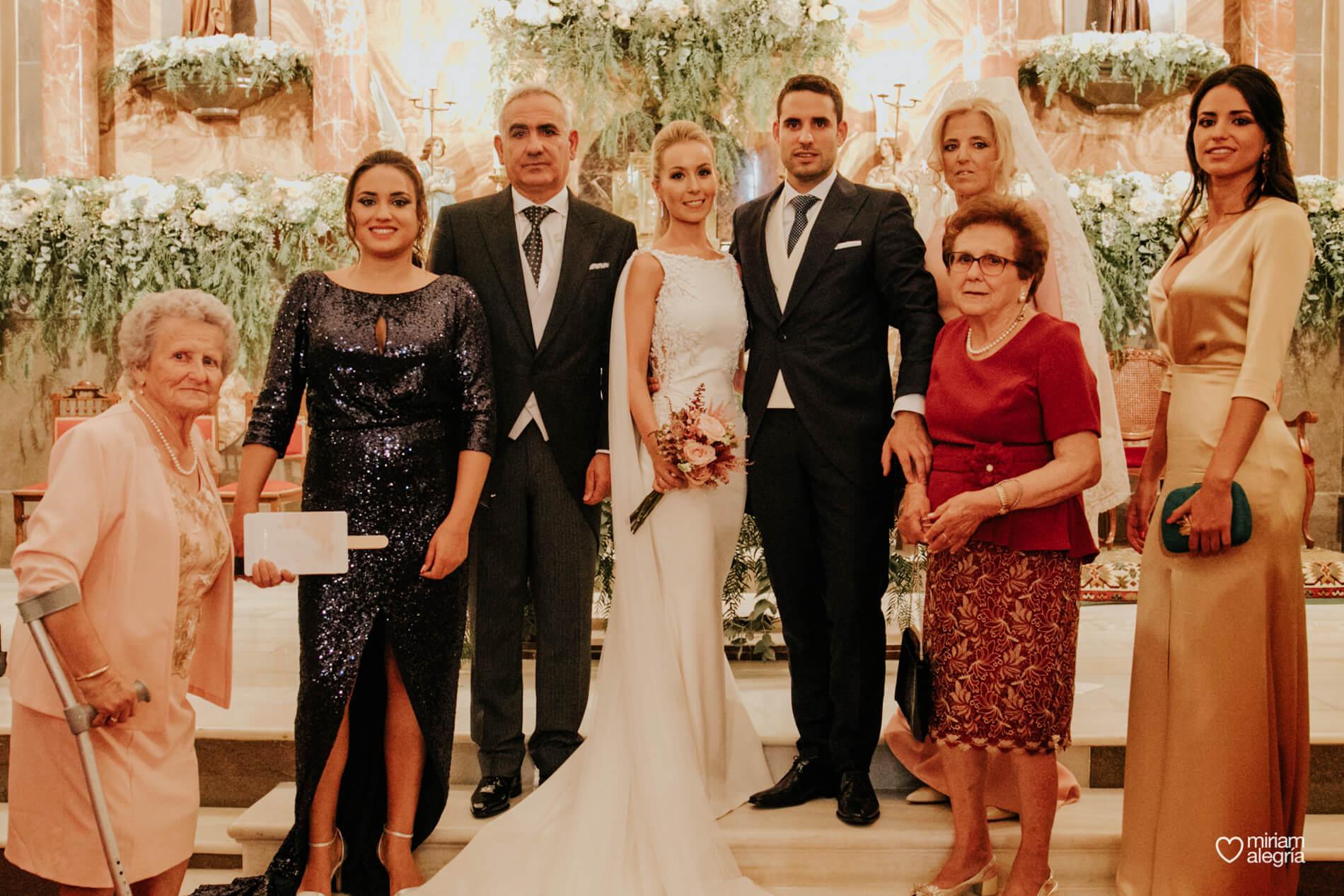 boda-en-almeria-miriam-alegria-121