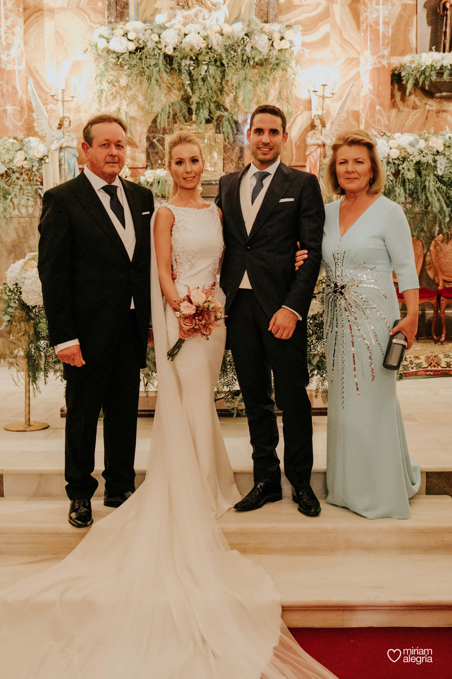 boda-en-almeria-miriam-alegria-122