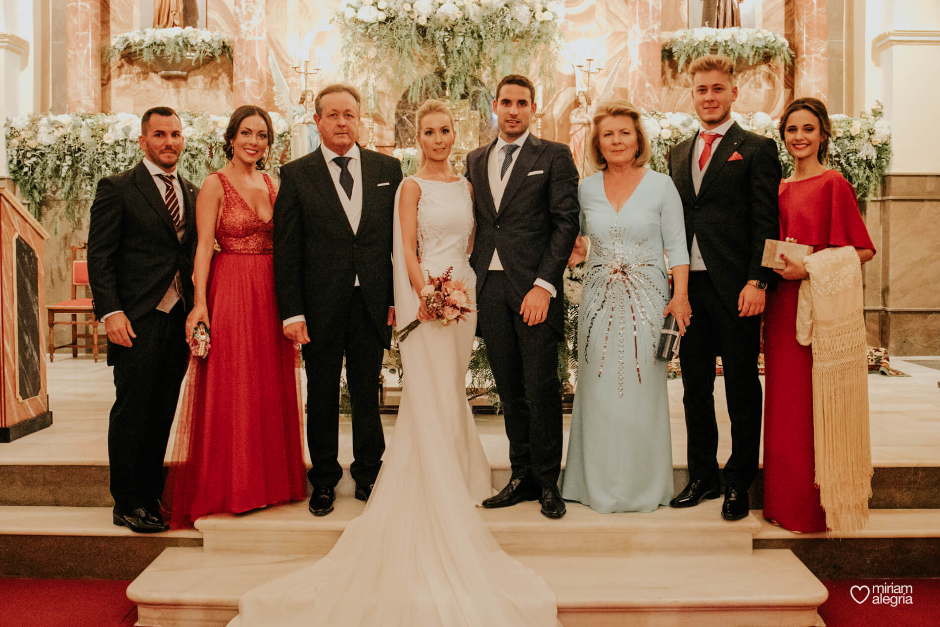 boda-en-almeria-miriam-alegria-123