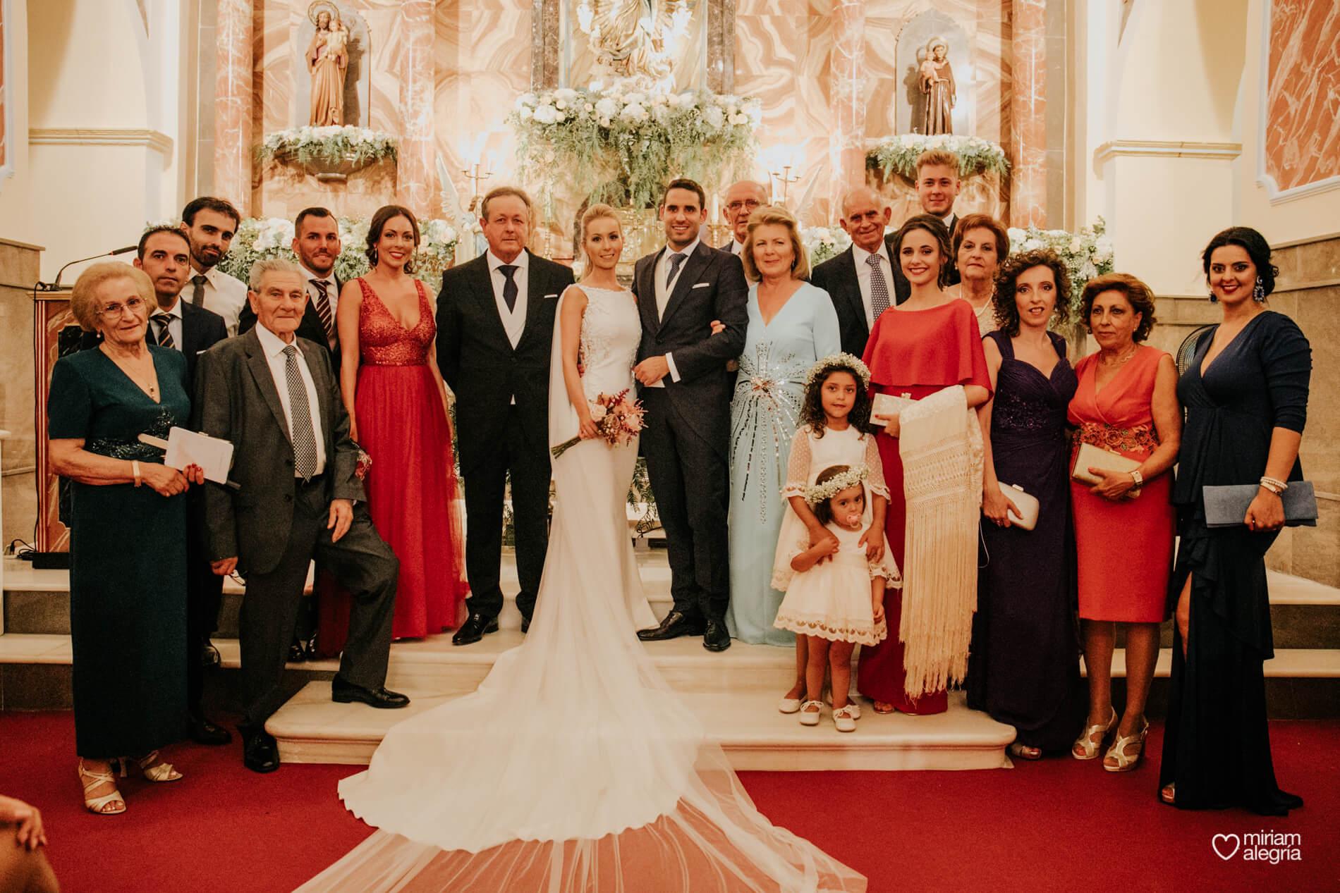 boda-en-almeria-miriam-alegria-124