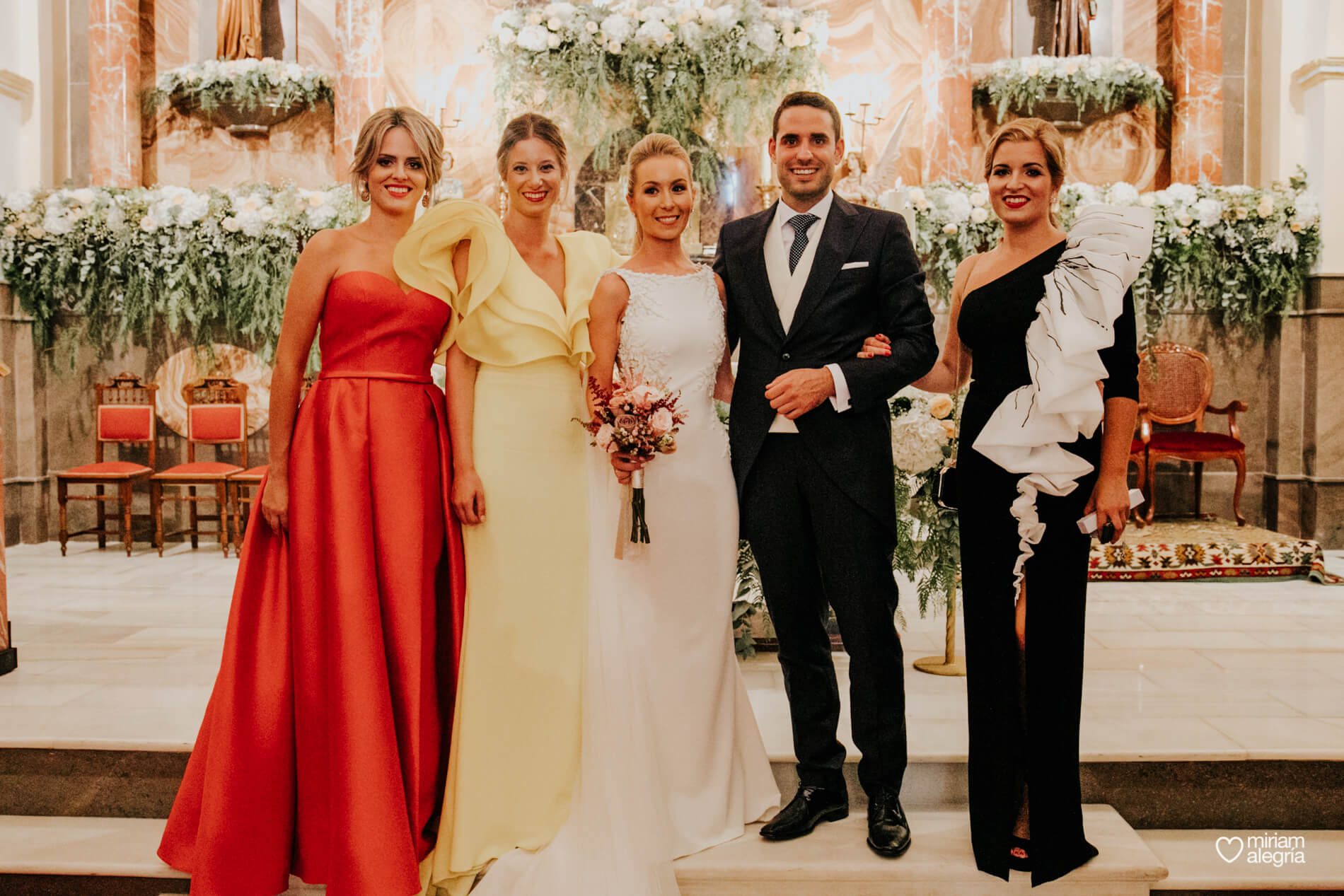 boda-en-almeria-miriam-alegria-126