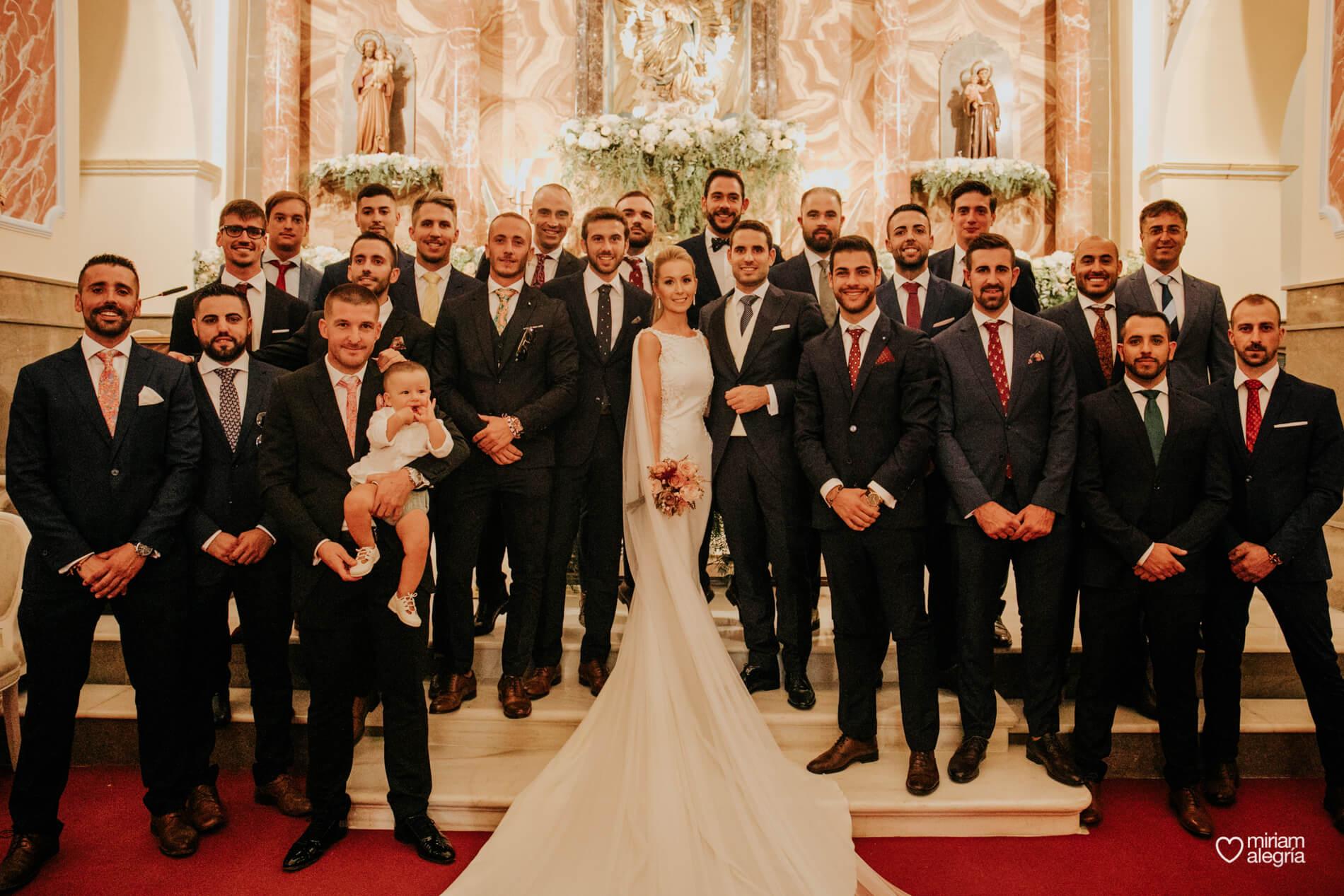 boda-en-almeria-miriam-alegria-128