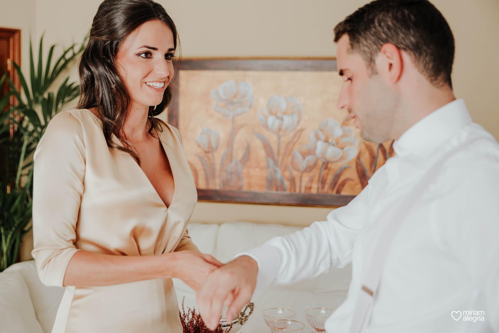 boda-en-almeria-miriam-alegria-13