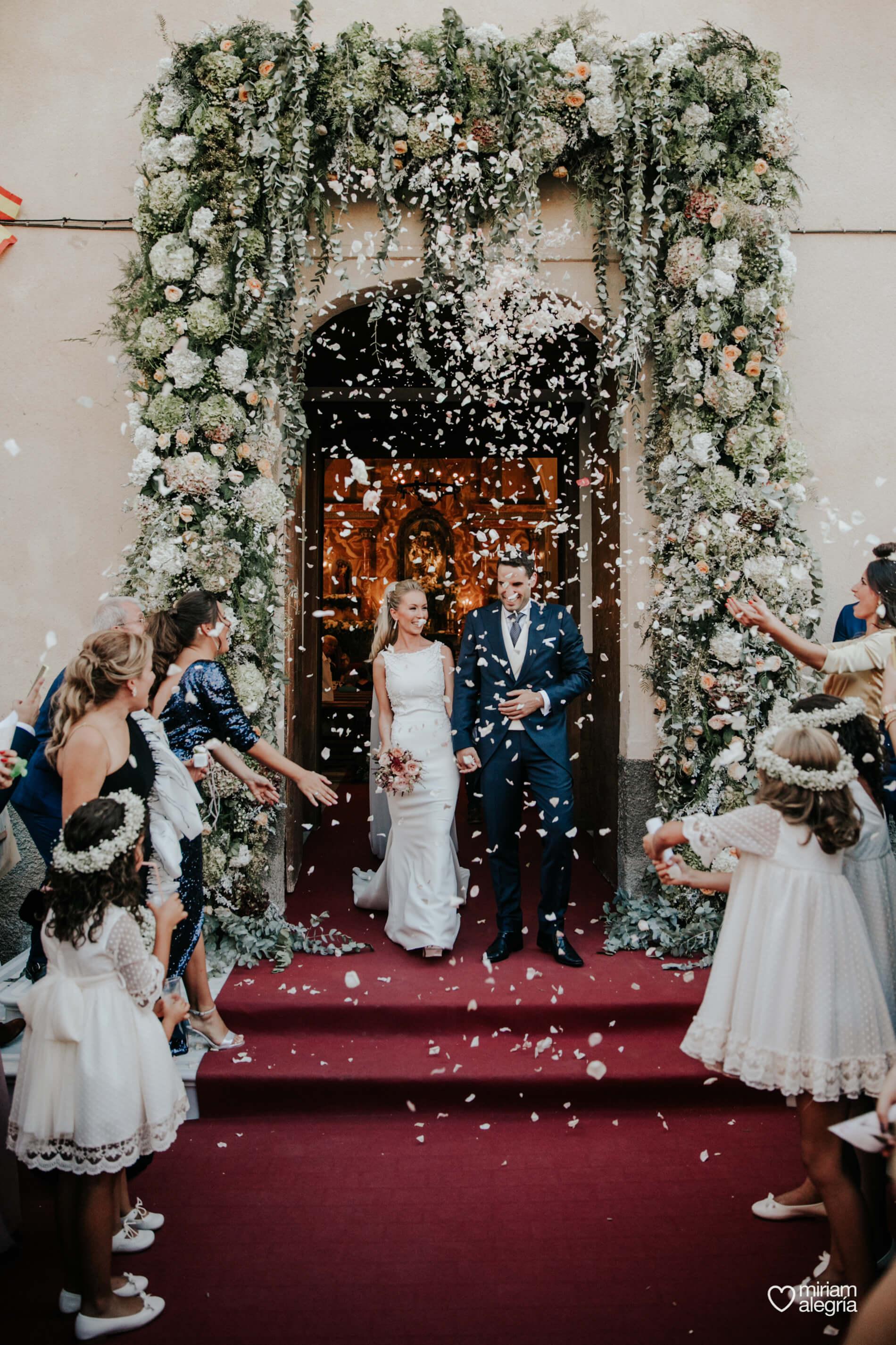 boda-en-almeria-miriam-alegria-130