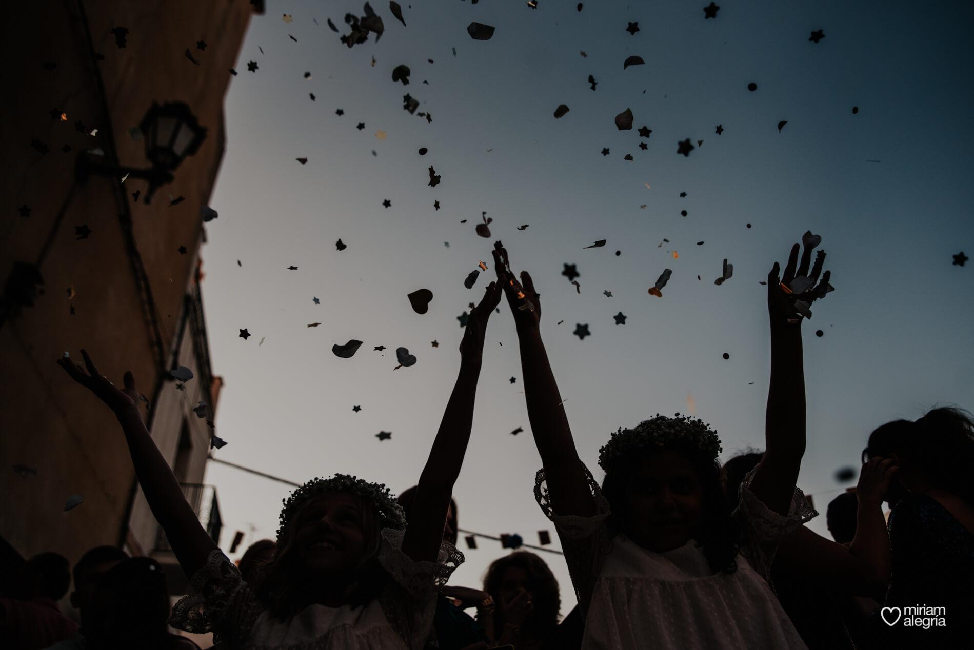 boda-en-almeria-miriam-alegria-131