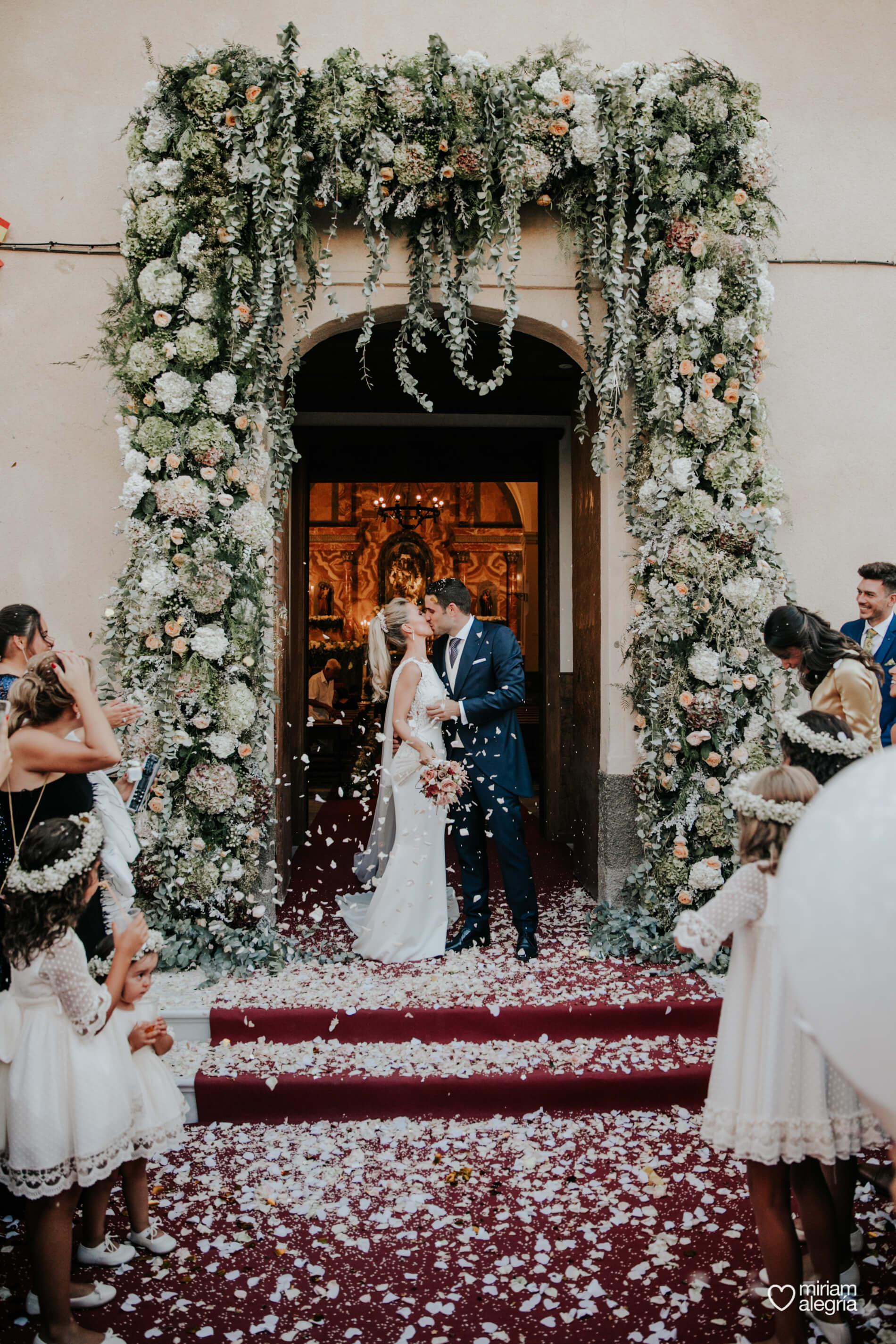 boda-en-almeria-miriam-alegria-132