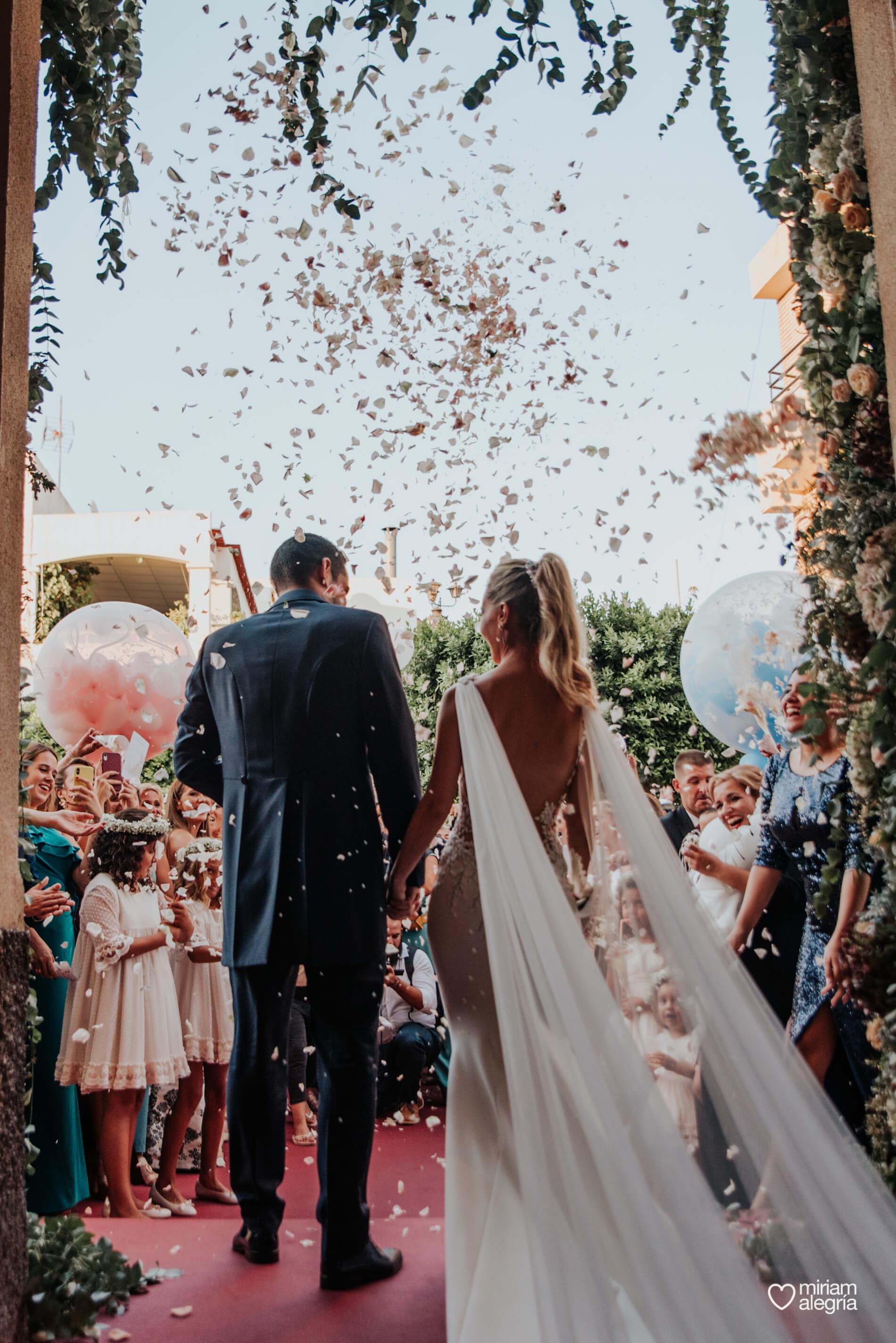 boda-en-almeria-miriam-alegria-133