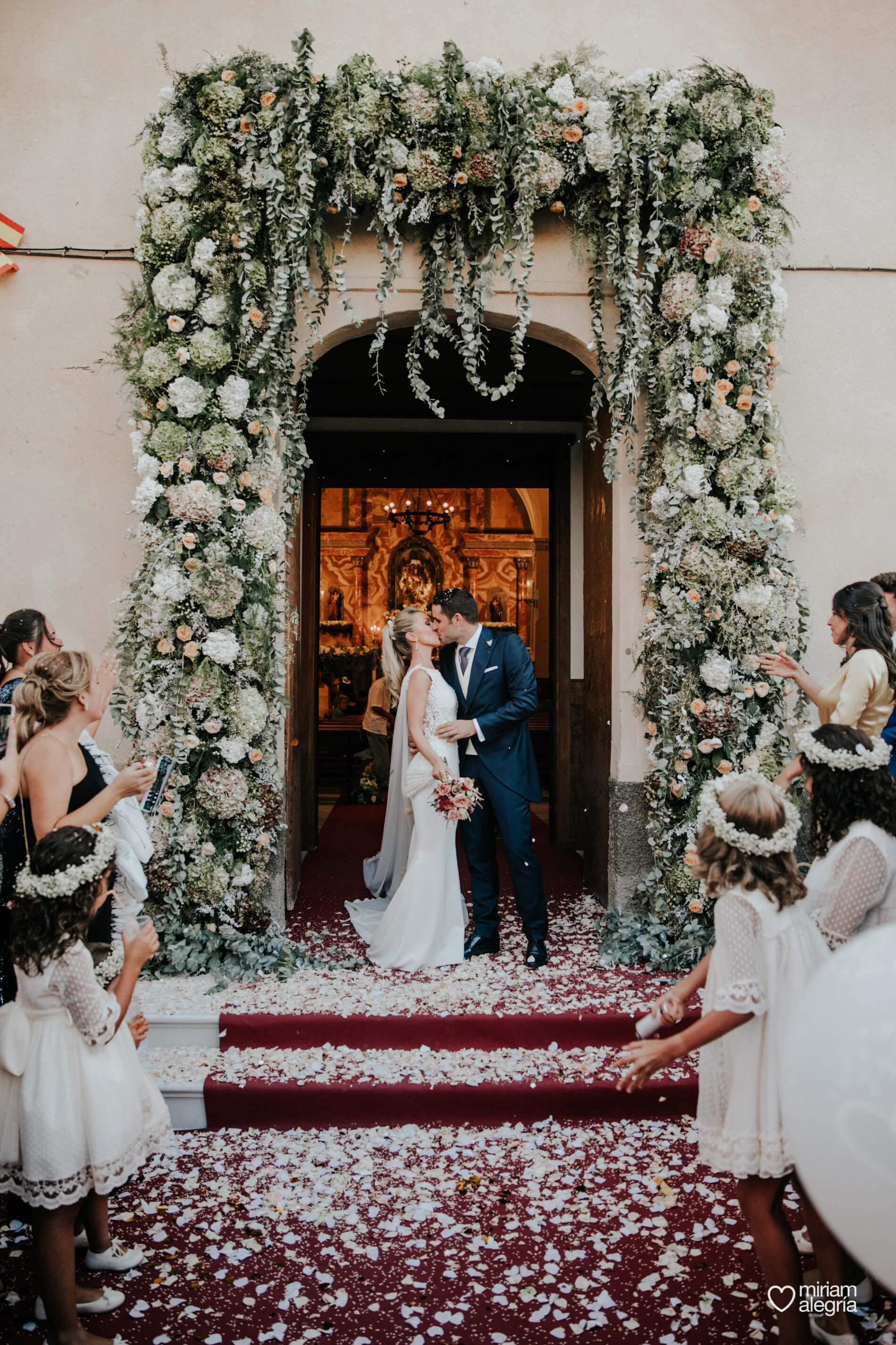boda-en-almeria-miriam-alegria-134