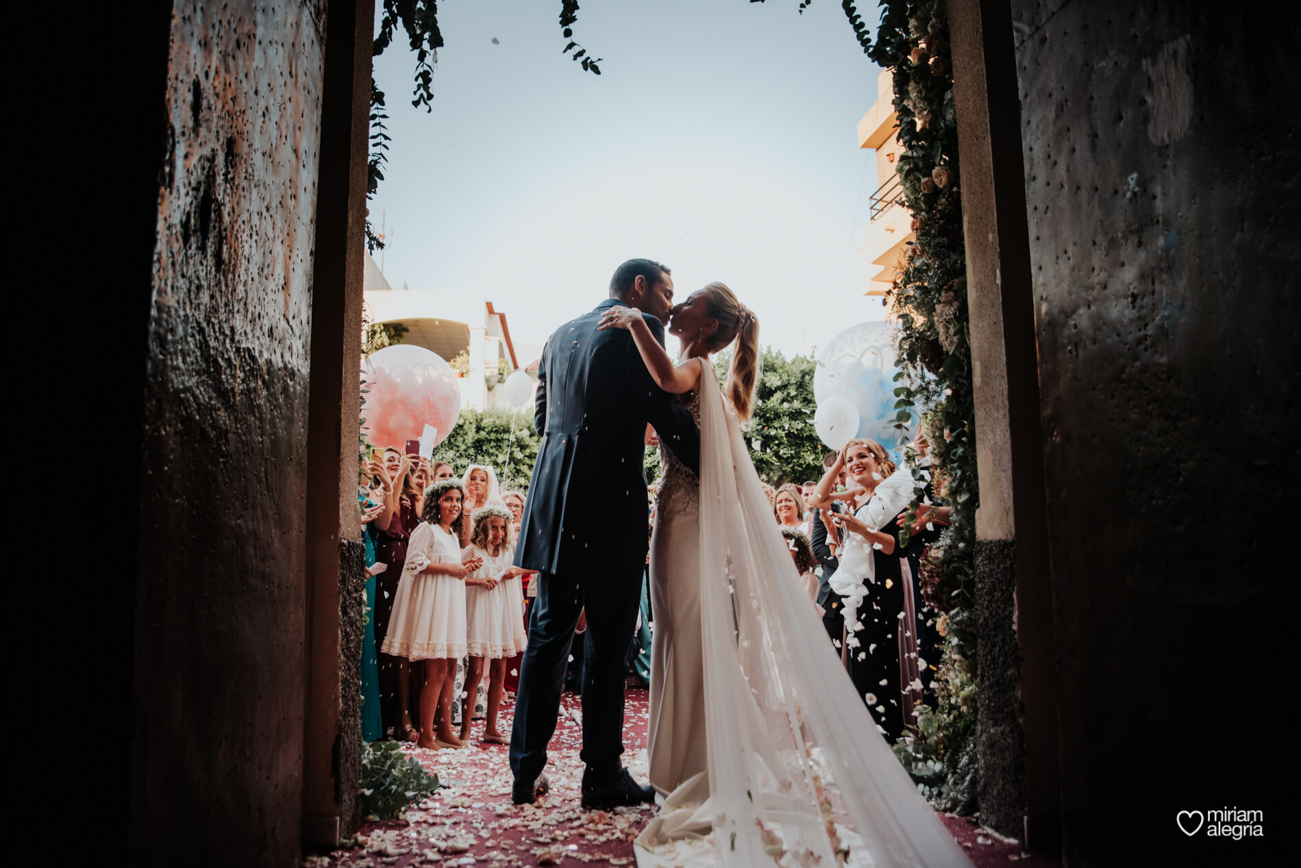 boda-en-almeria-miriam-alegria-135