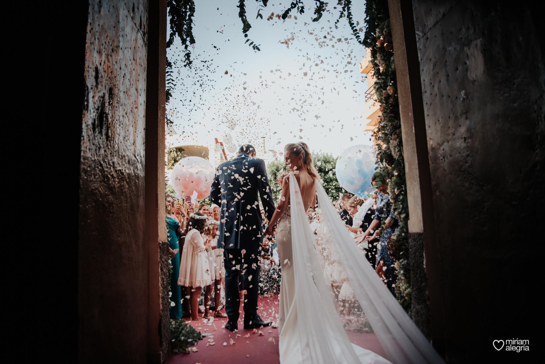boda-en-almeria-miriam-alegria-137