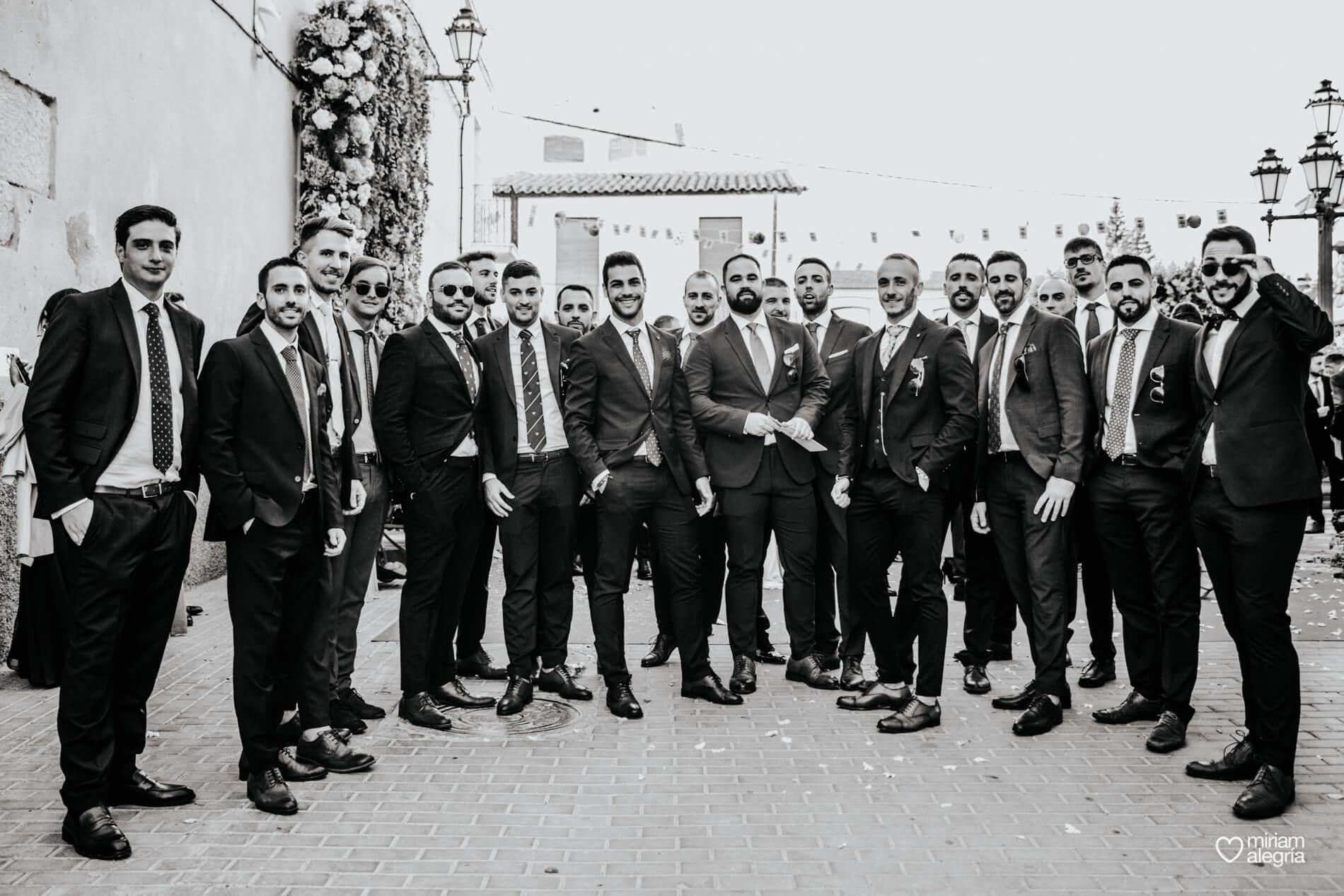 boda-en-almeria-miriam-alegria-140