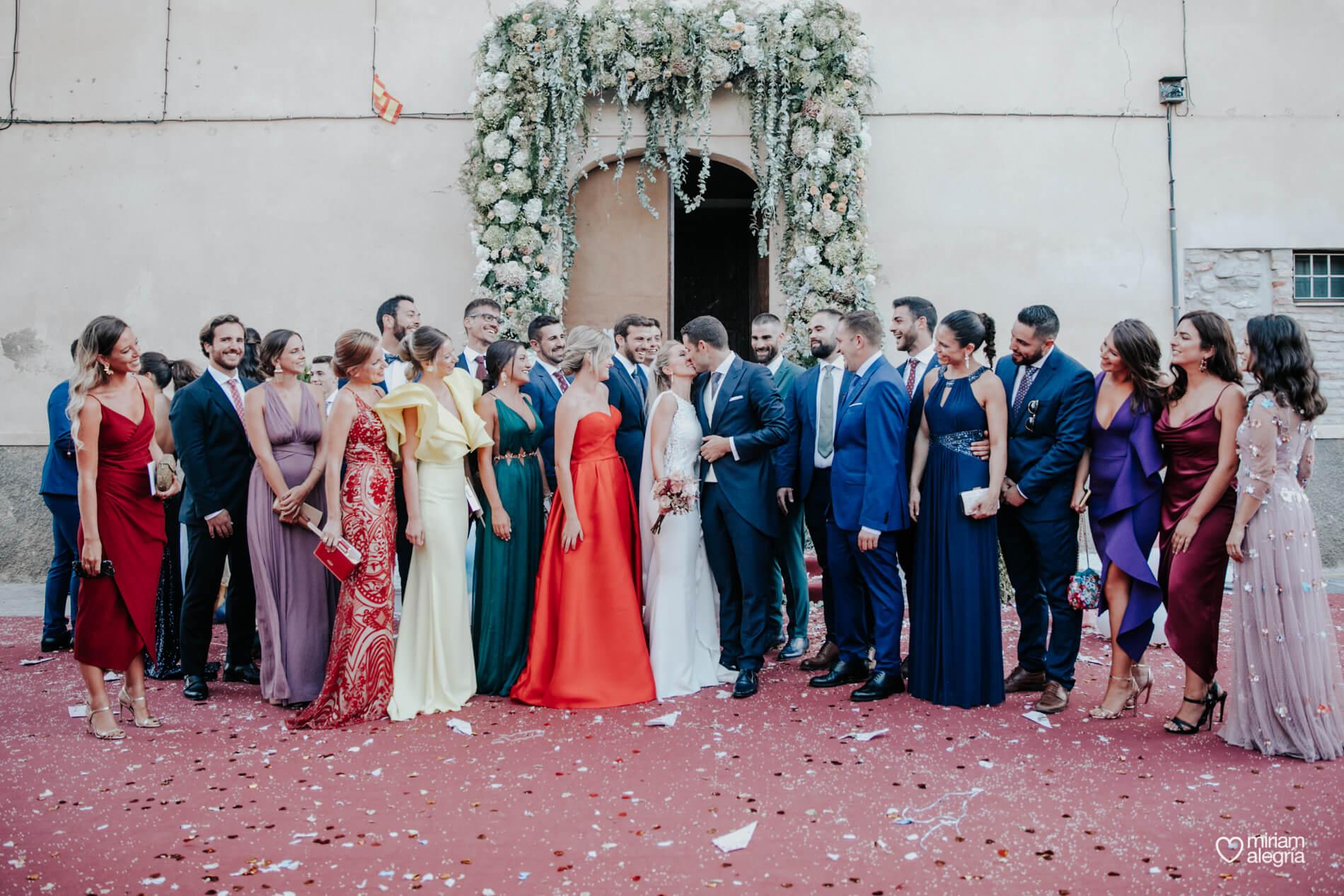 boda-en-almeria-miriam-alegria-142