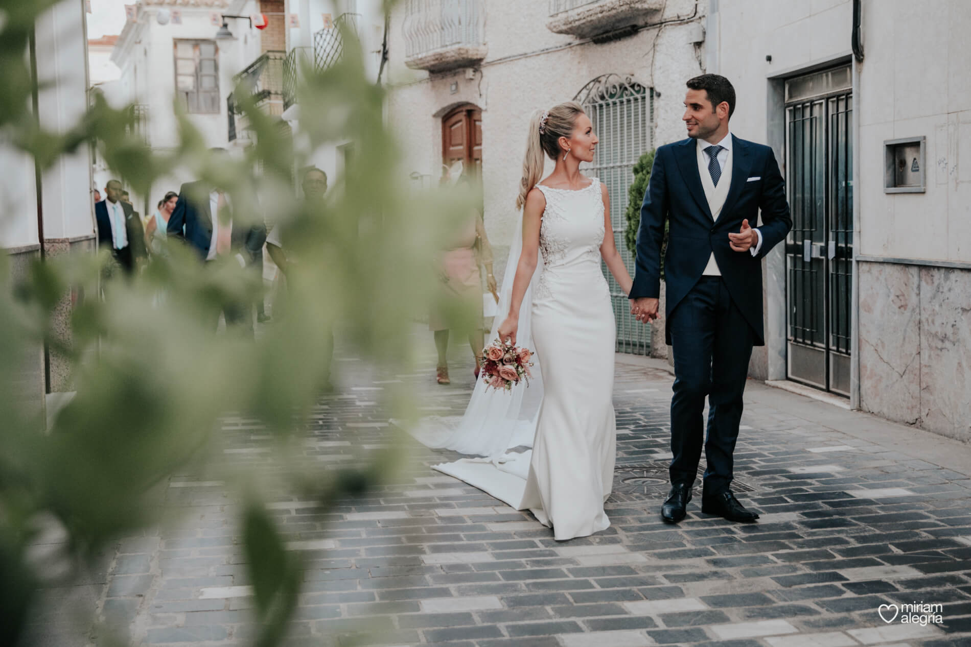boda-en-almeria-miriam-alegria-143