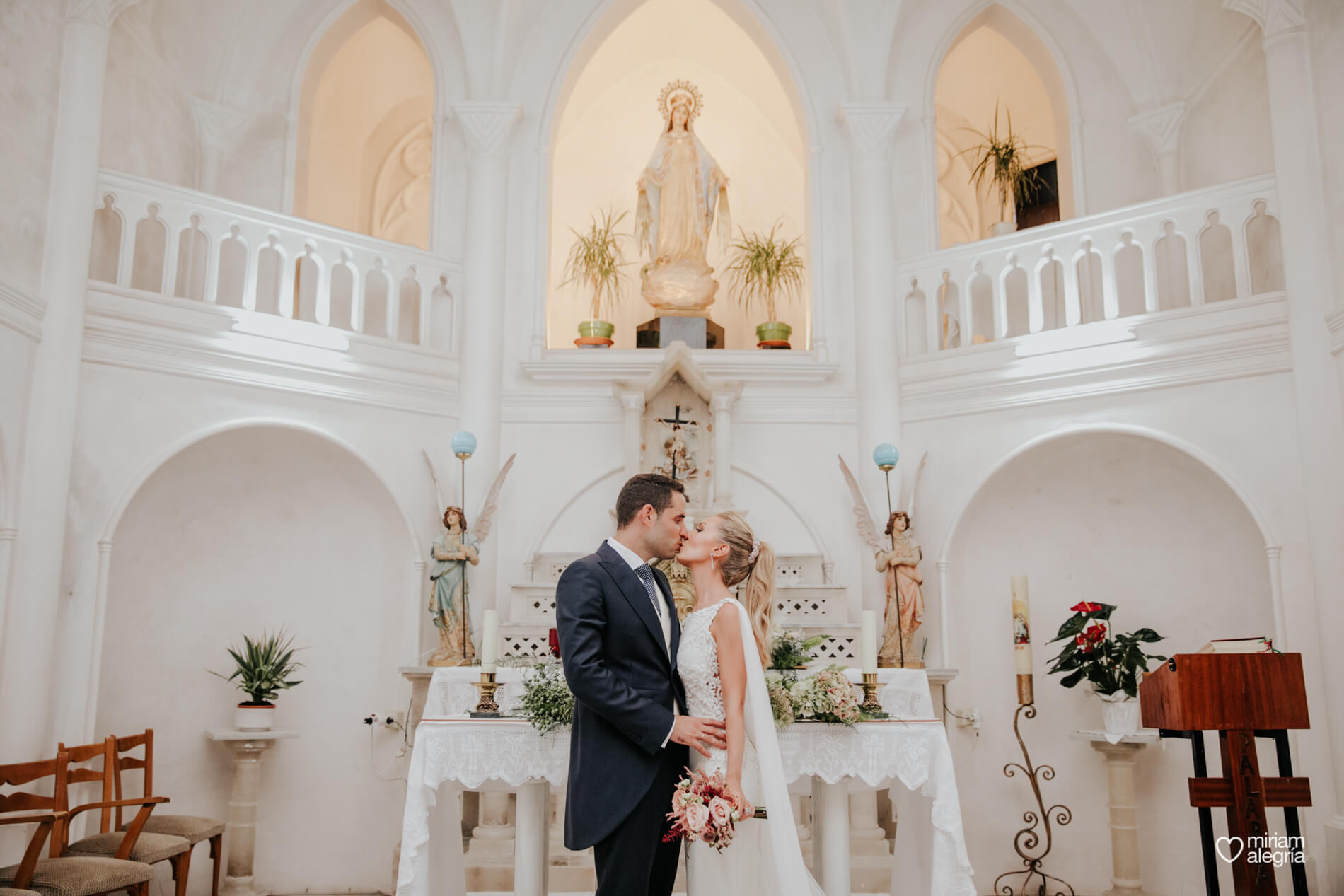 boda-en-almeria-miriam-alegria-144