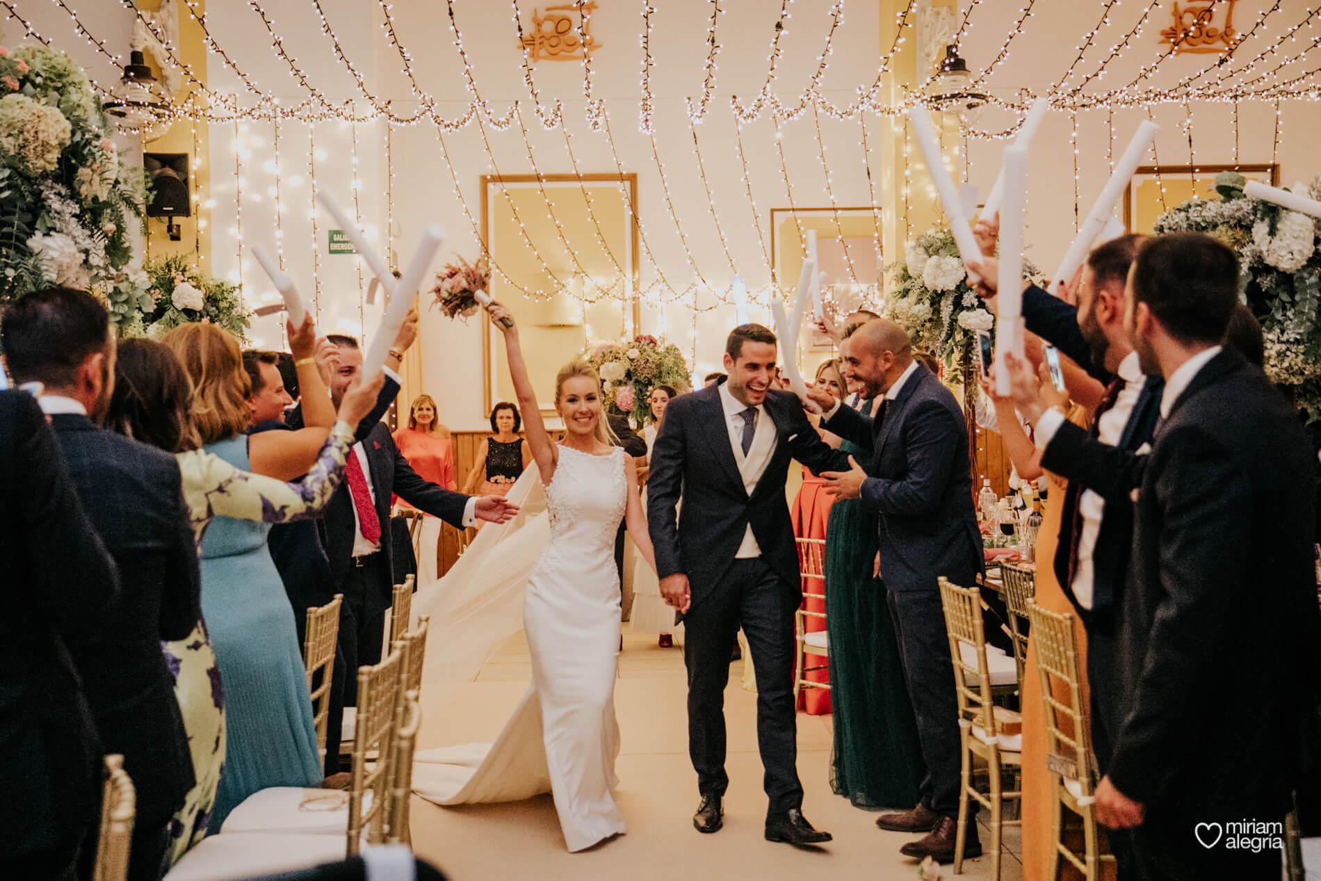 boda-en-almeria-miriam-alegria-145