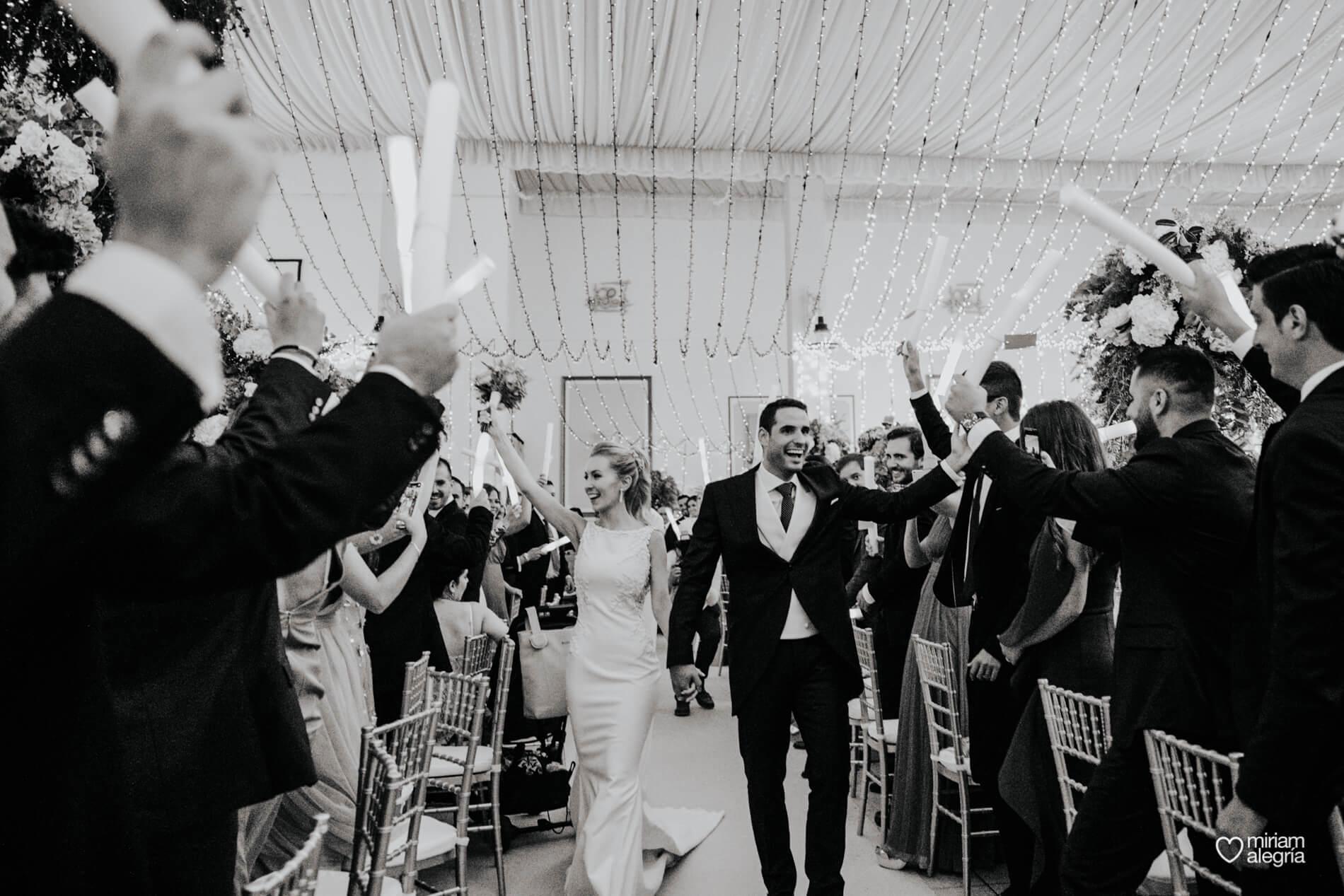 boda-en-almeria-miriam-alegria-147