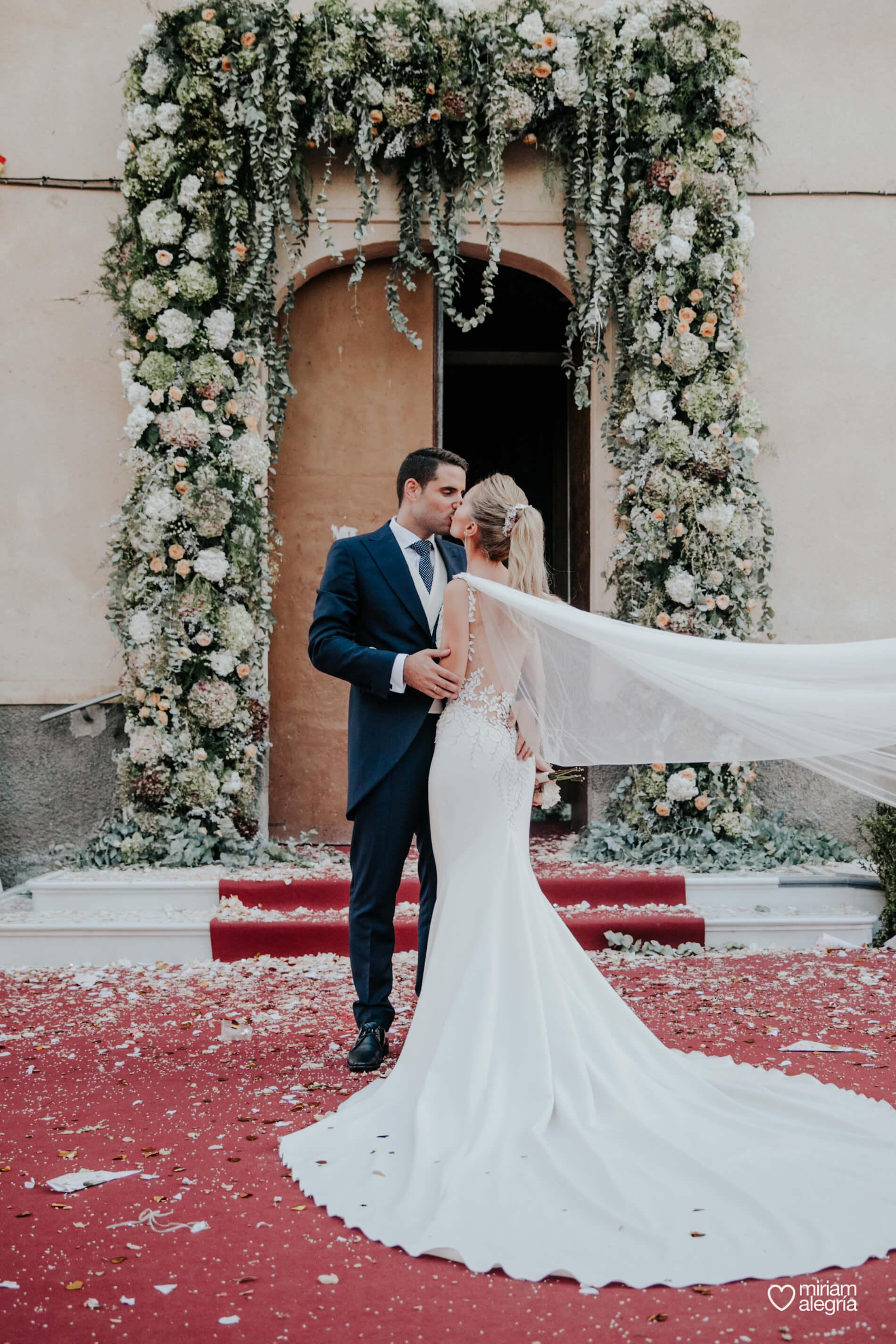 boda-en-almeria-miriam-alegria-149