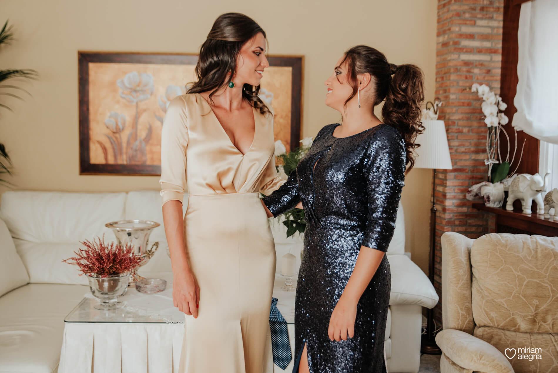 boda-en-almeria-miriam-alegria-15