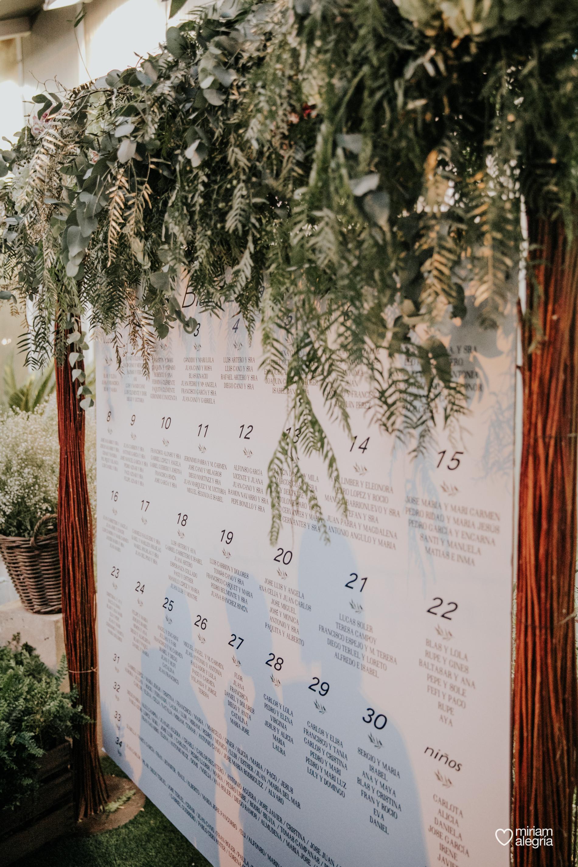 boda-en-almeria-miriam-alegria-152