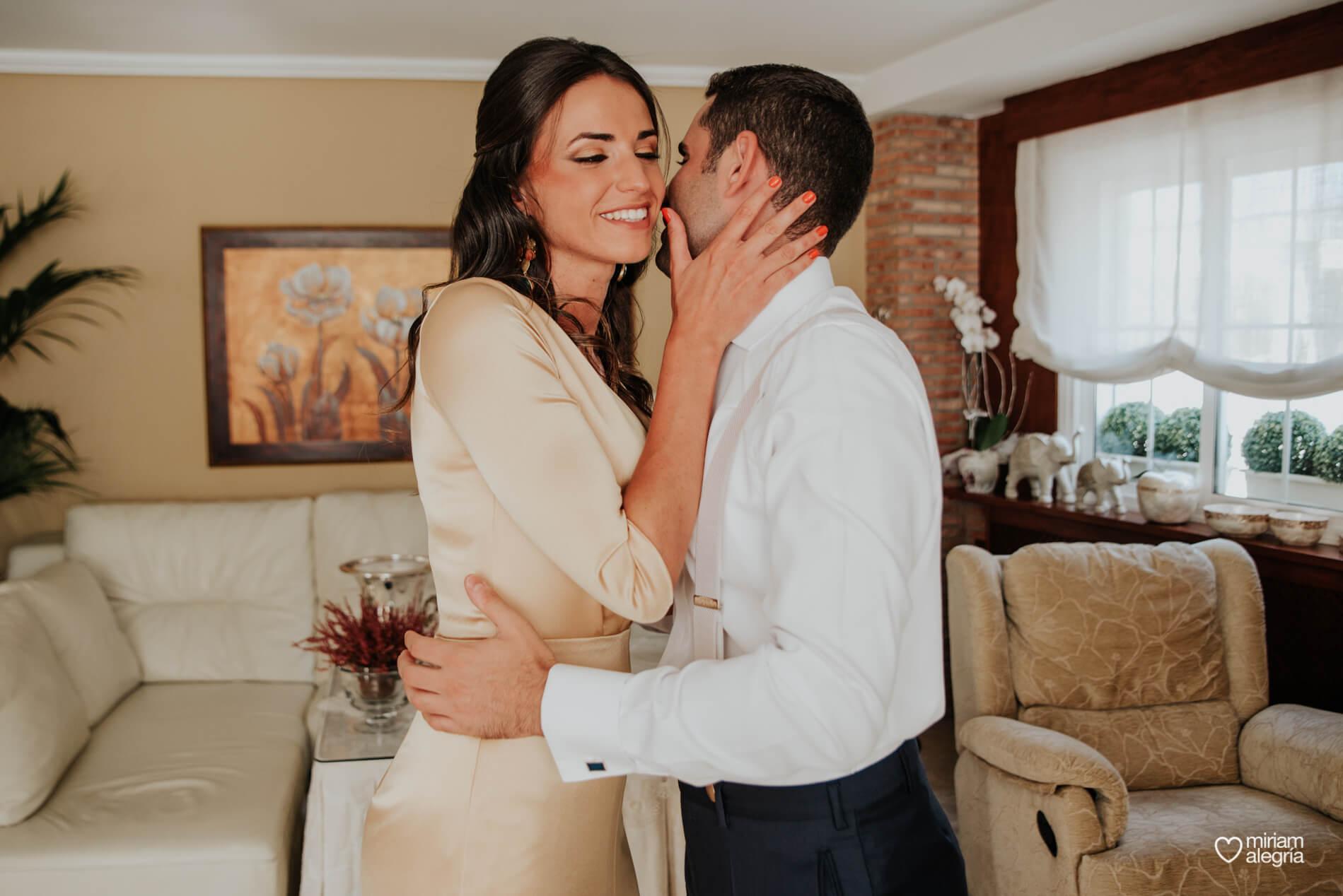boda-en-almeria-miriam-alegria-16