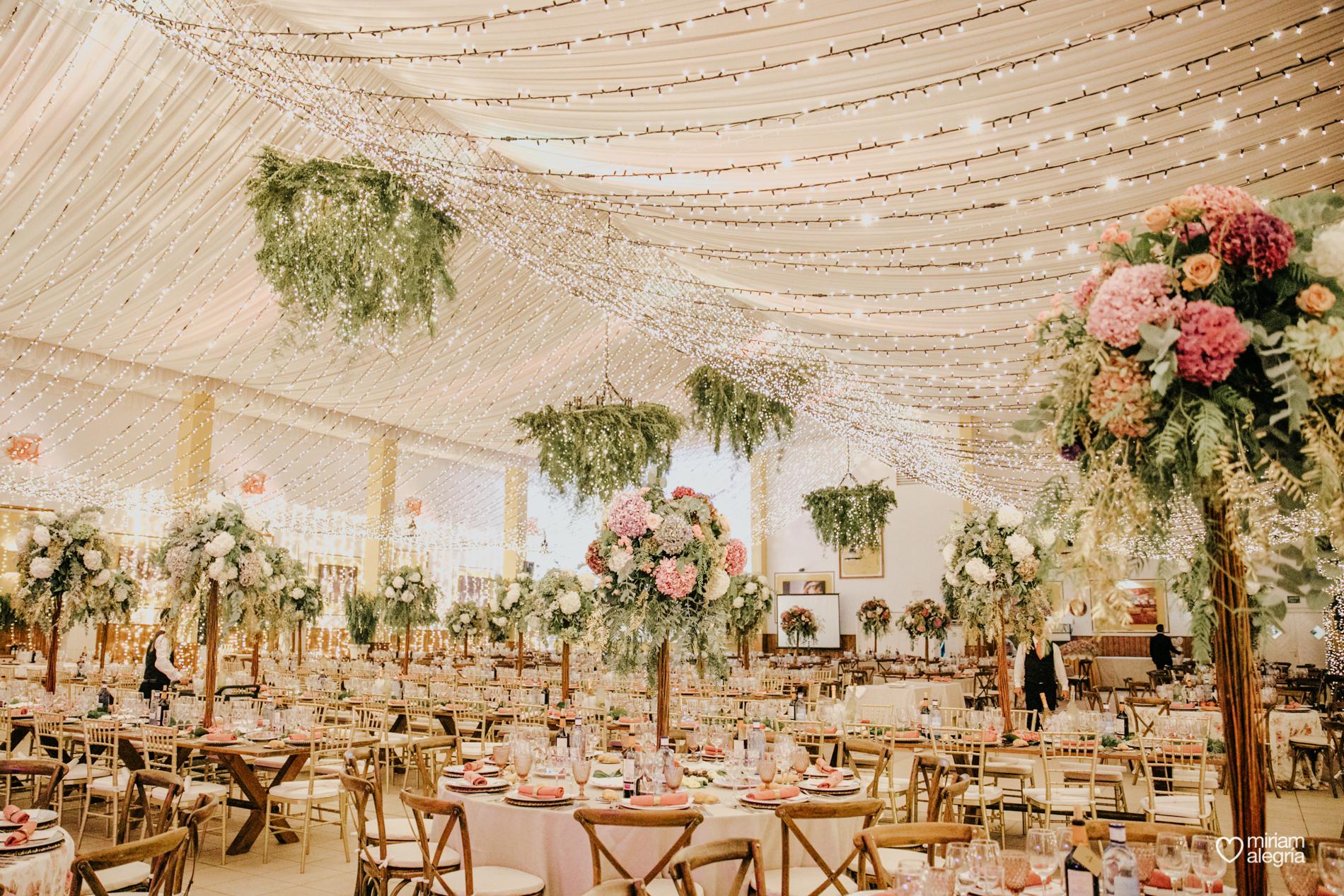 boda-en-almeria-miriam-alegria-163