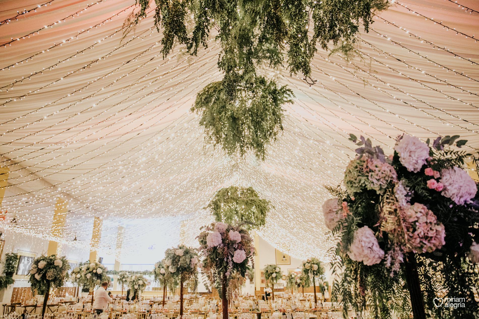 boda-en-almeria-miriam-alegria-164