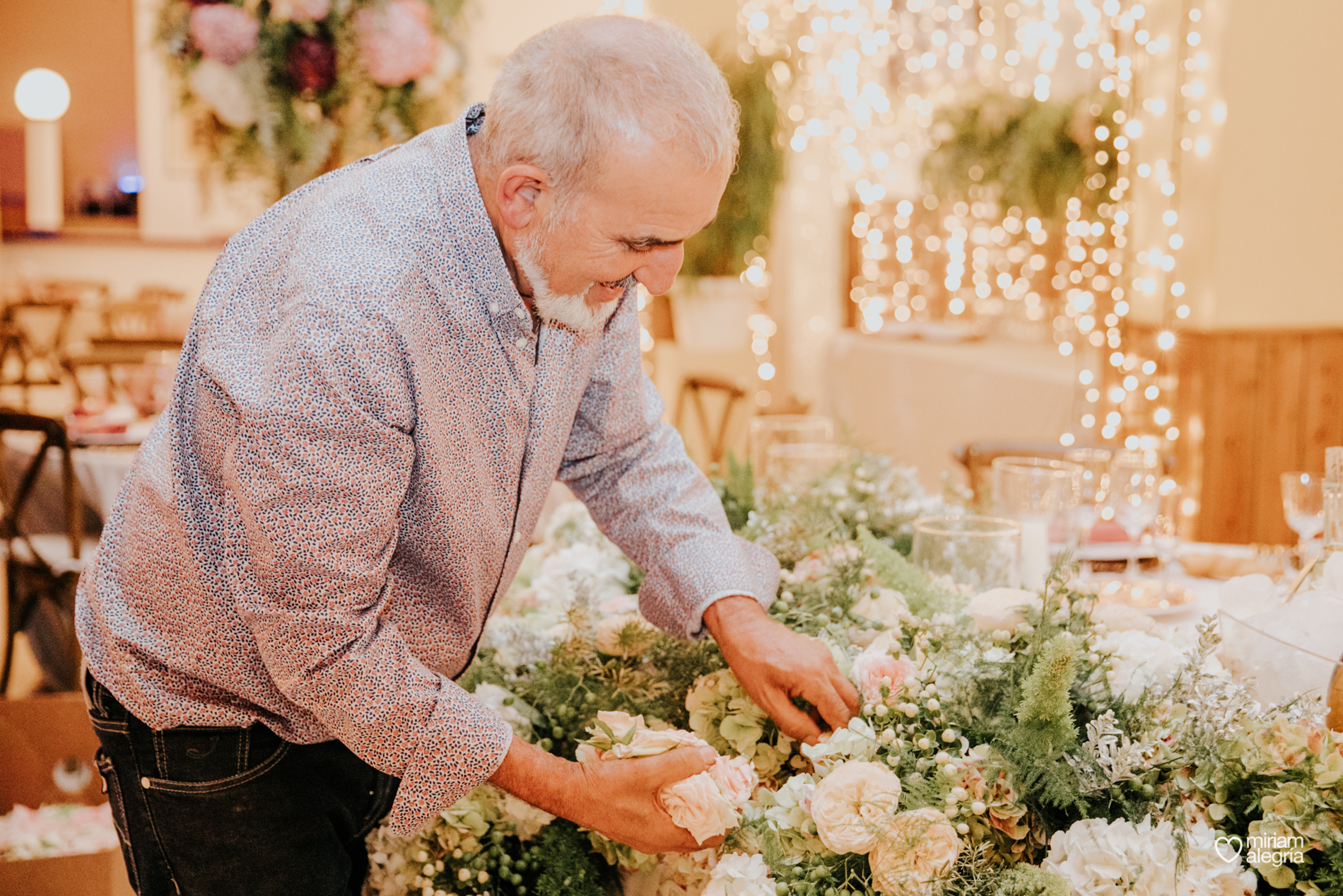 boda-en-almeria-miriam-alegria-168