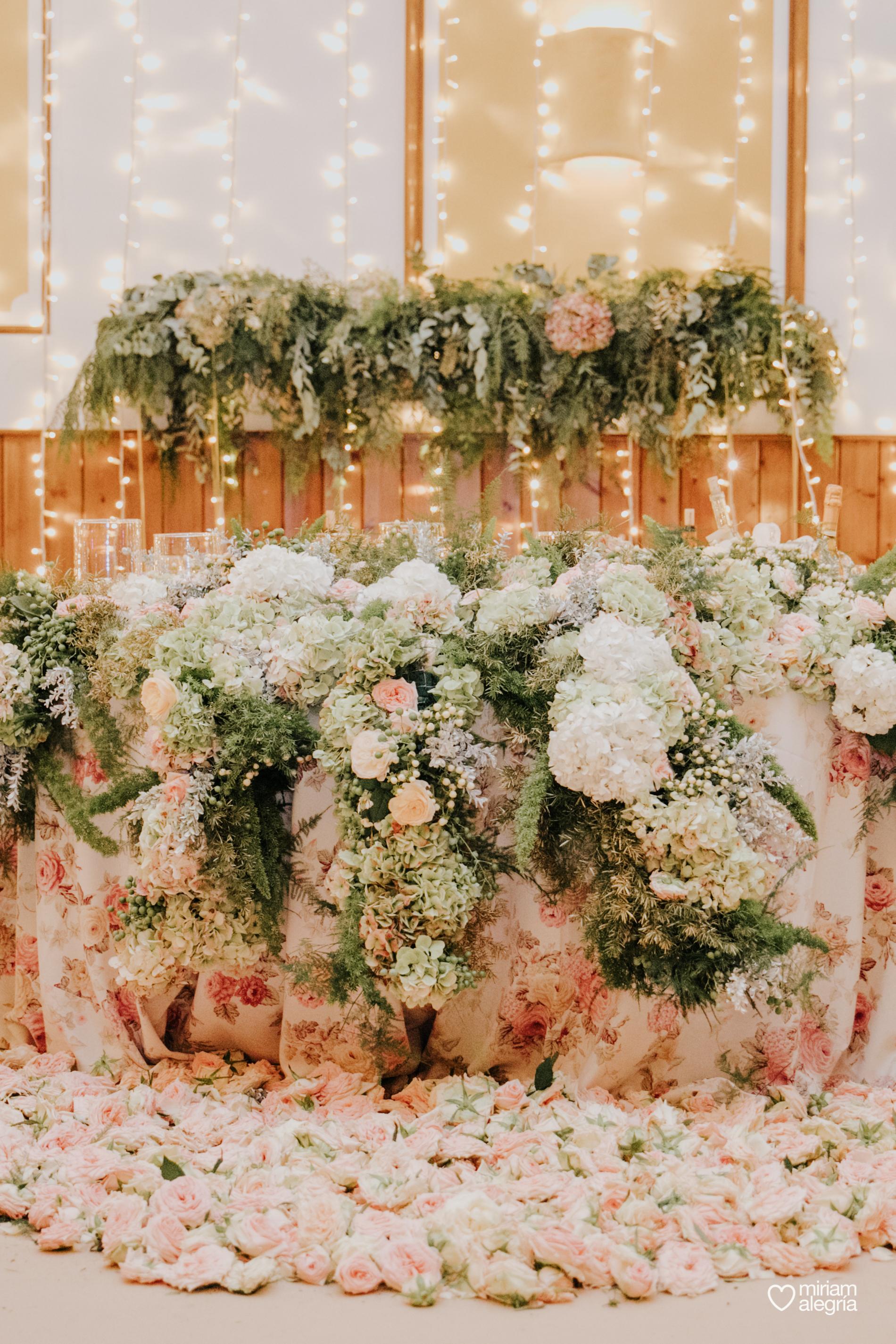 boda-en-almeria-miriam-alegria-169