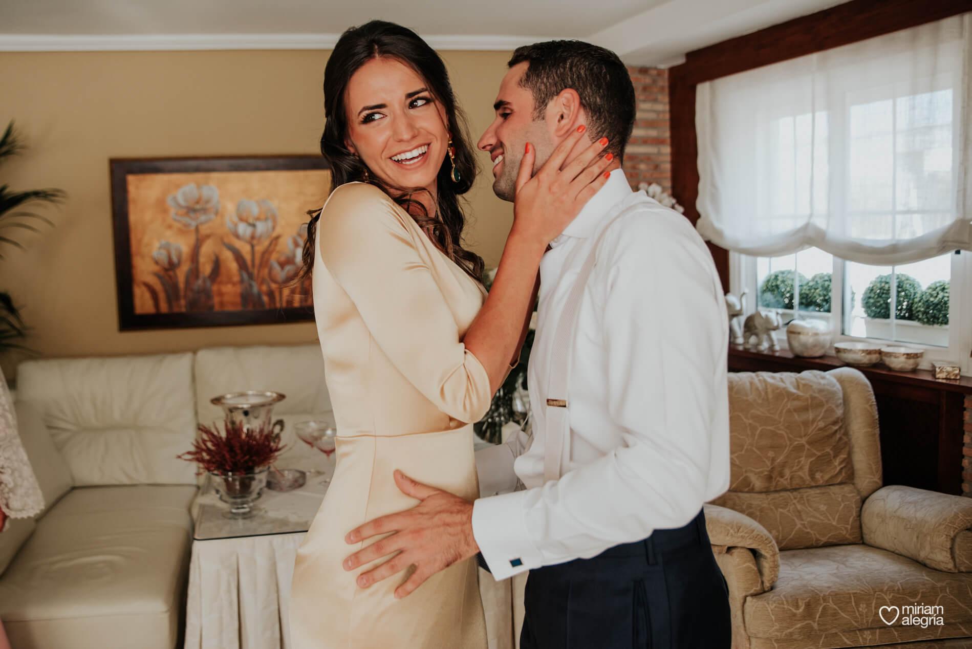 boda-en-almeria-miriam-alegria-17