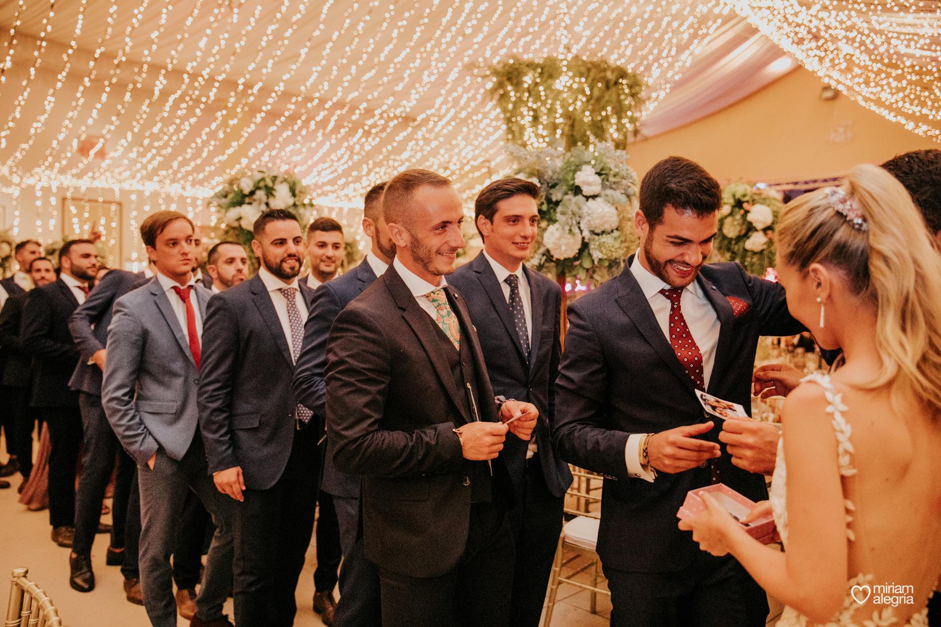 boda-en-almeria-miriam-alegria-177