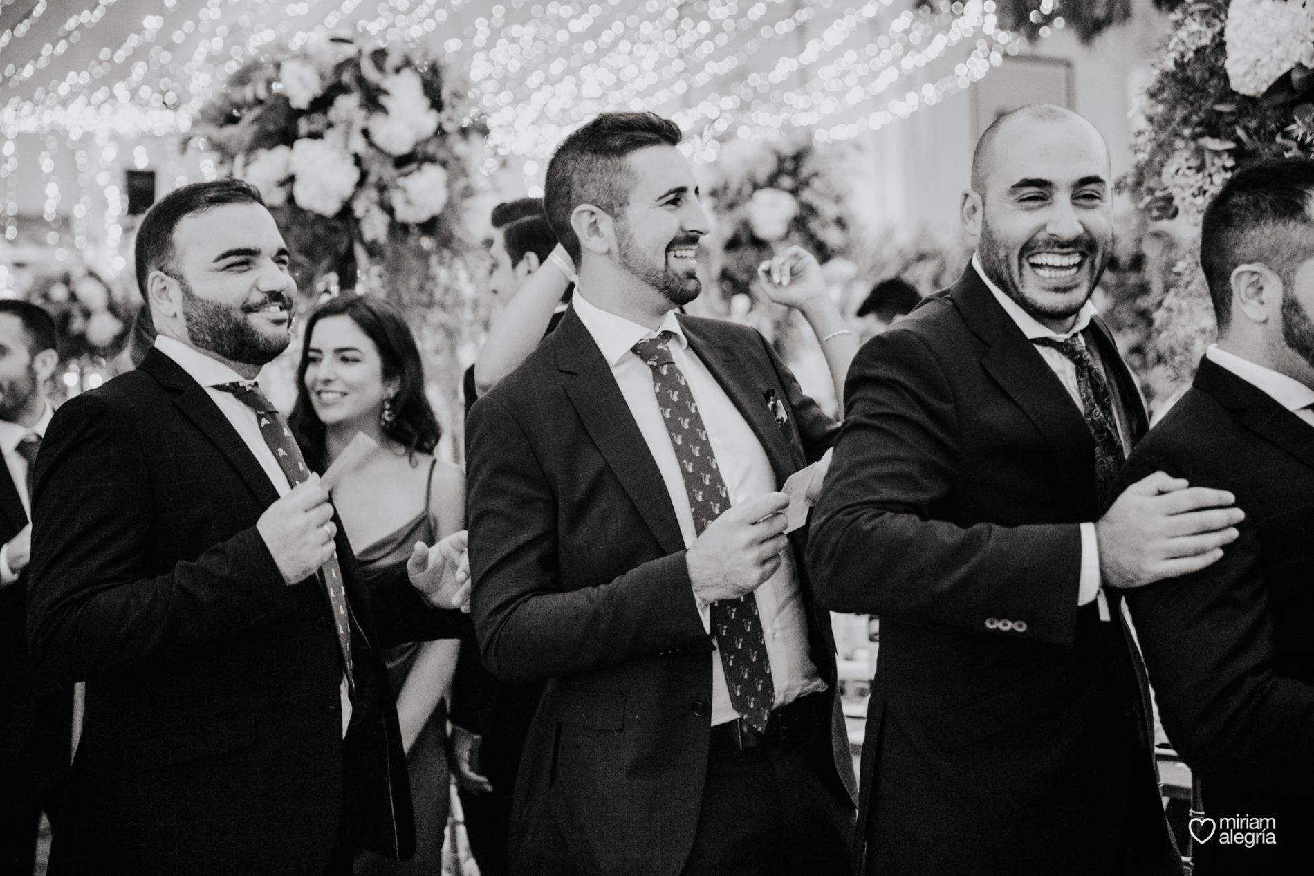 boda-en-almeria-miriam-alegria-178